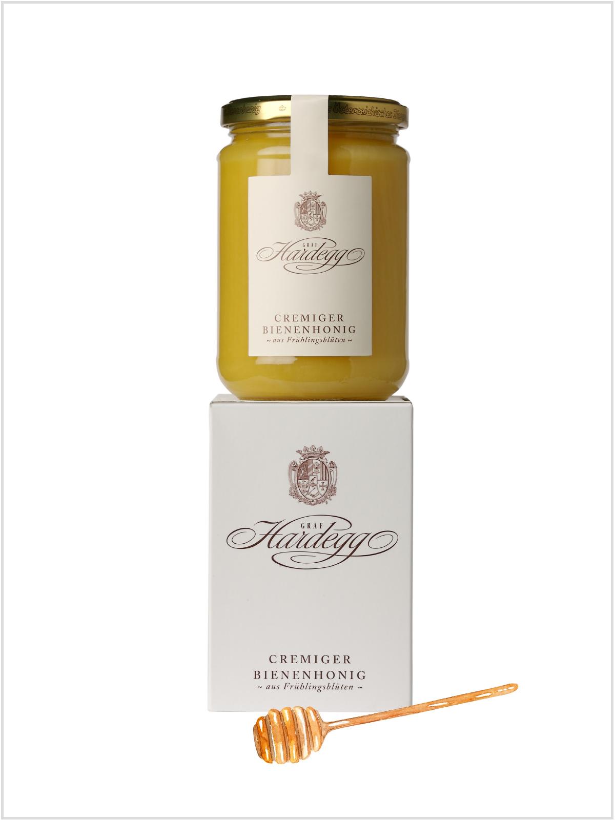 frederickandsophie-gourmet-graf-hardegg-honey