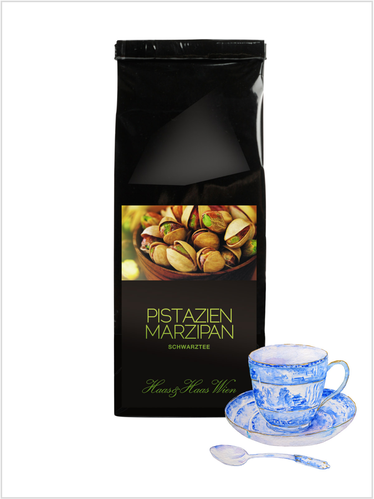 frederickandsophie-gourmet-haasundhaas-pistachio-marzipan-tea