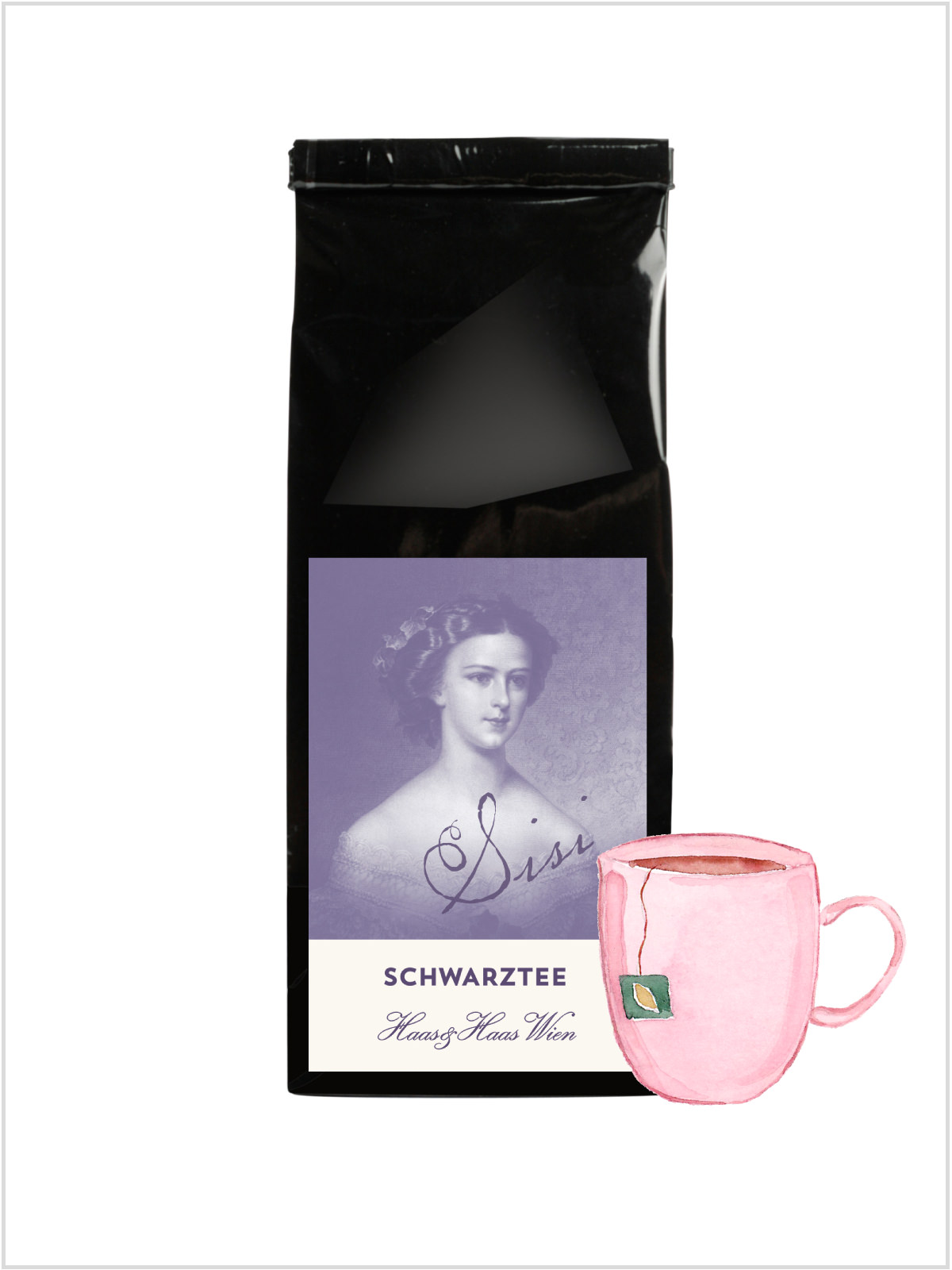 frederickandsophie-gourmet-haasundhaas-Sisi-tea