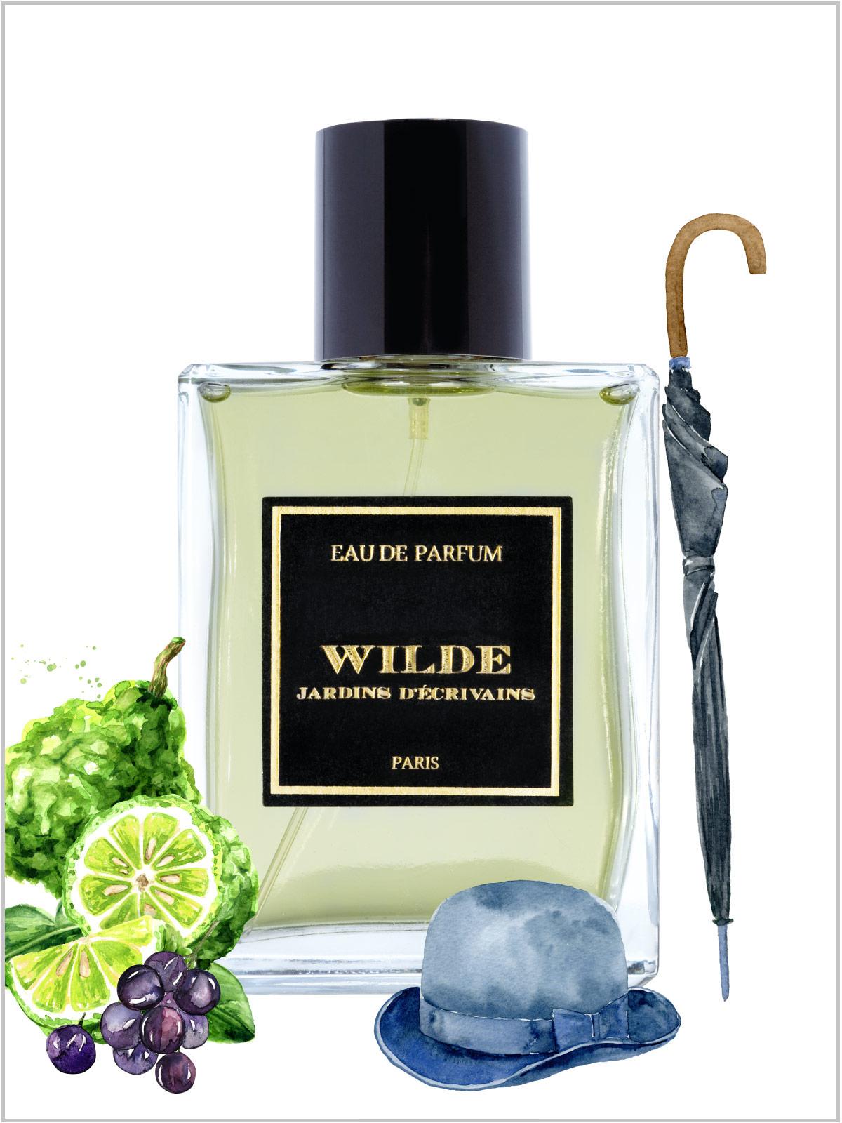 frederickandsophie-beauty-jardins_decrivains-wilde-eaudeparfum