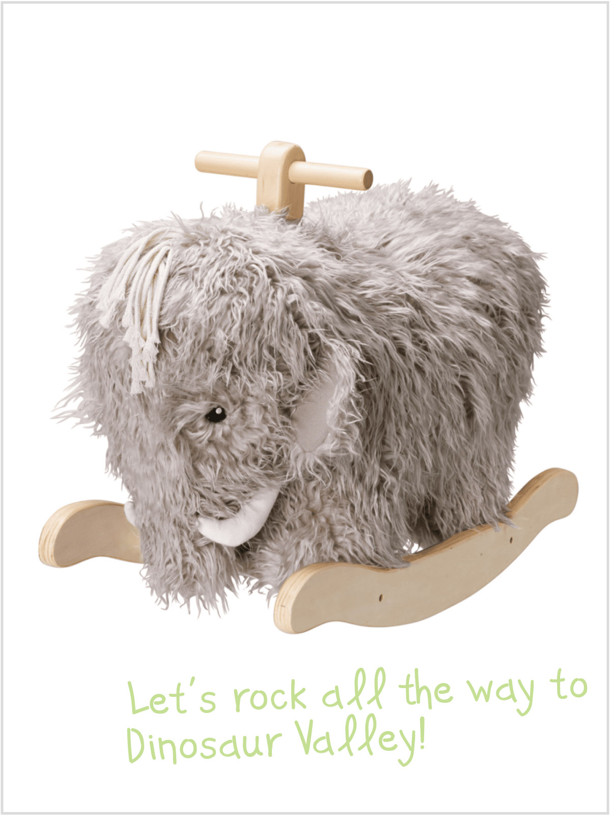 frederickandsophie-kids-play-toys-KidsConcept-wooden-rocking-mammoth