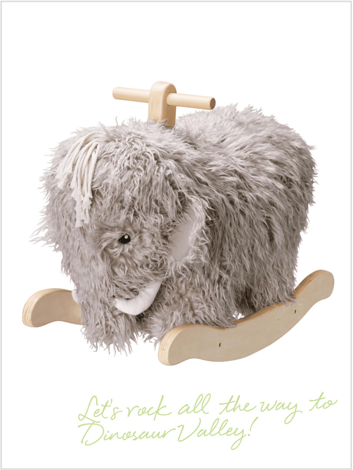frederickandsophie-toys-kidsconcept-wooden-neo-rocking-mammoth-