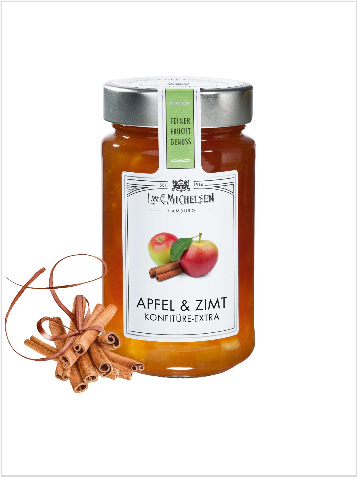 frederickandsophie-gourmet-lwcmichelsen-jam-apple-cinnamon