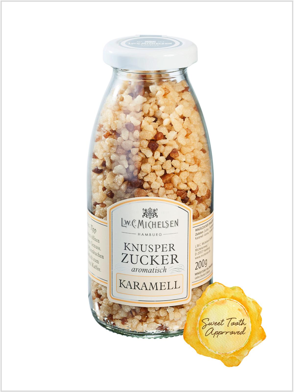 frederickandsophie-gourmet-lwcmichelsen-crunchy-sugar-caramel