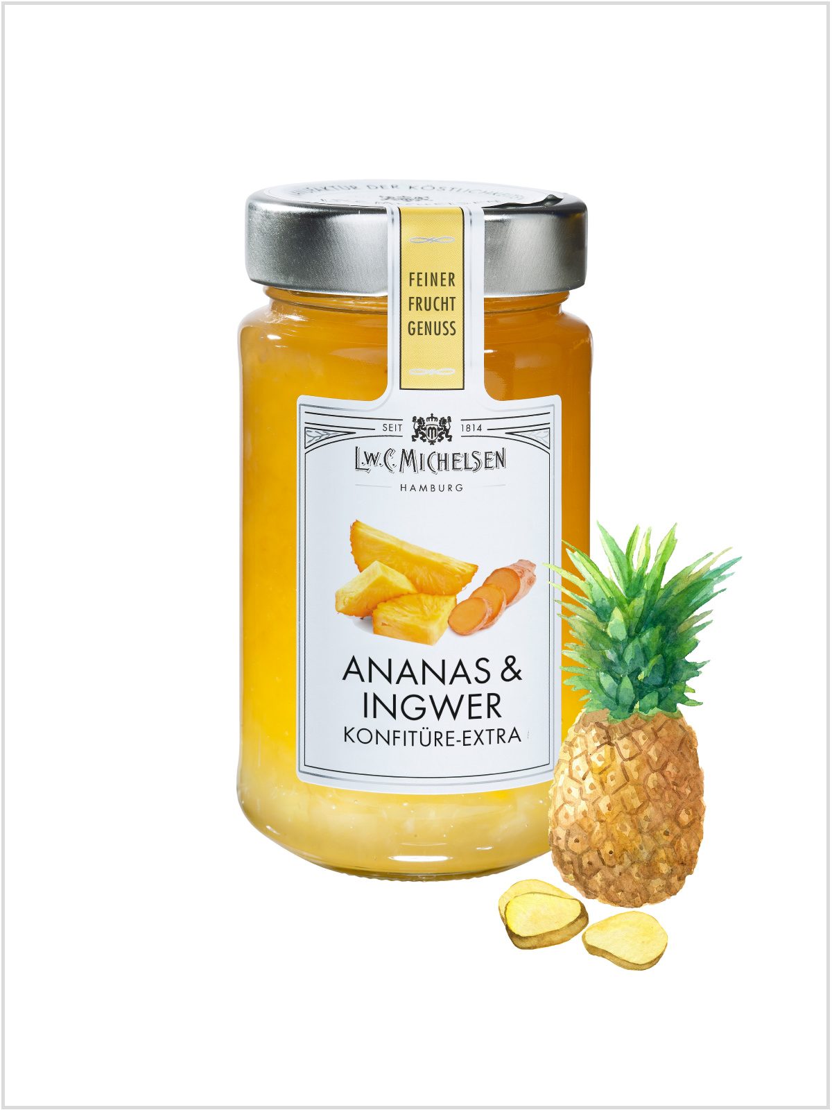 frederickandsophie-gourmet-lwcmichelsen-jam-pineapple-ginger