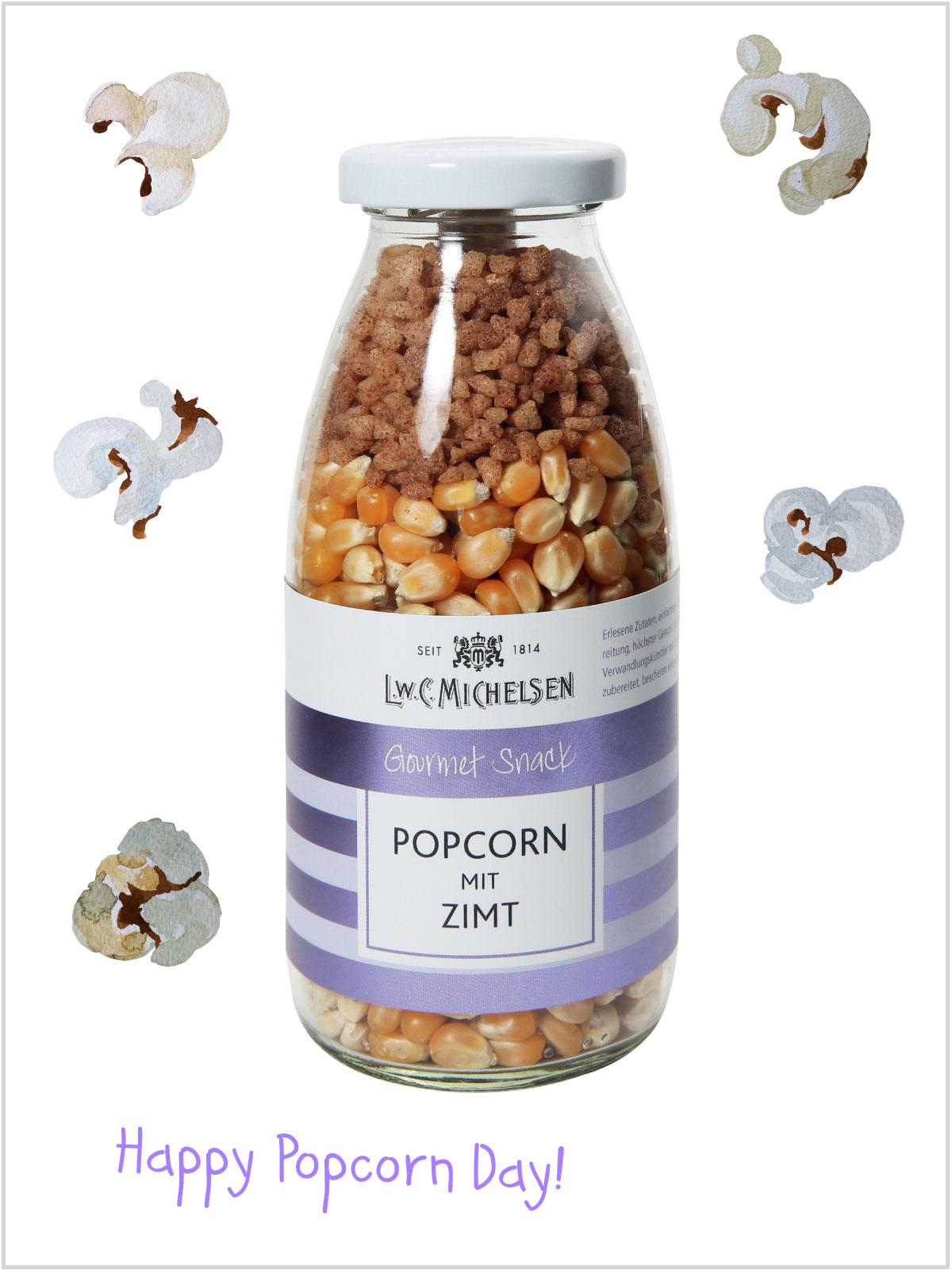 frederickandsophie-popcorn-cinnamon-snack-sweet