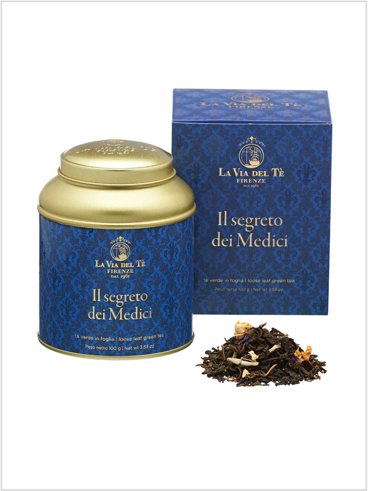 frederickandsophie-gourmet-laviadelte-medici-tea
