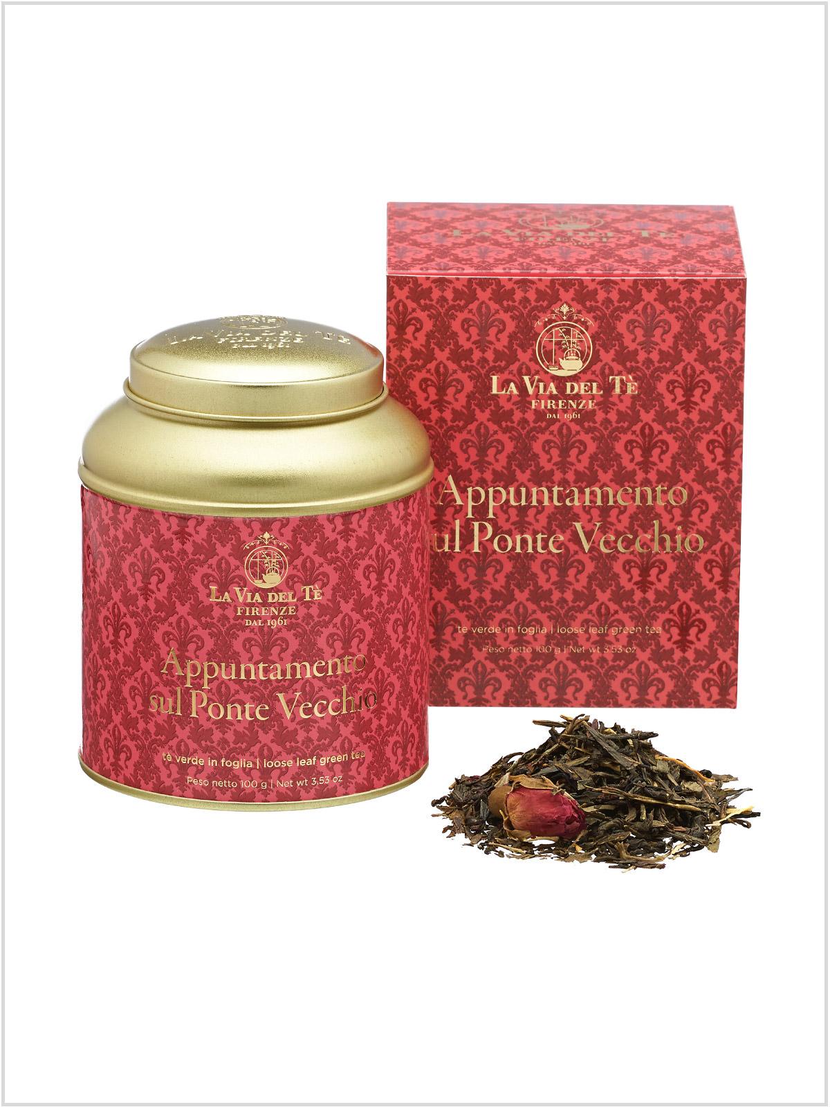 frederickandsophie-gourmet-laviadelte-pontevecchio-tea