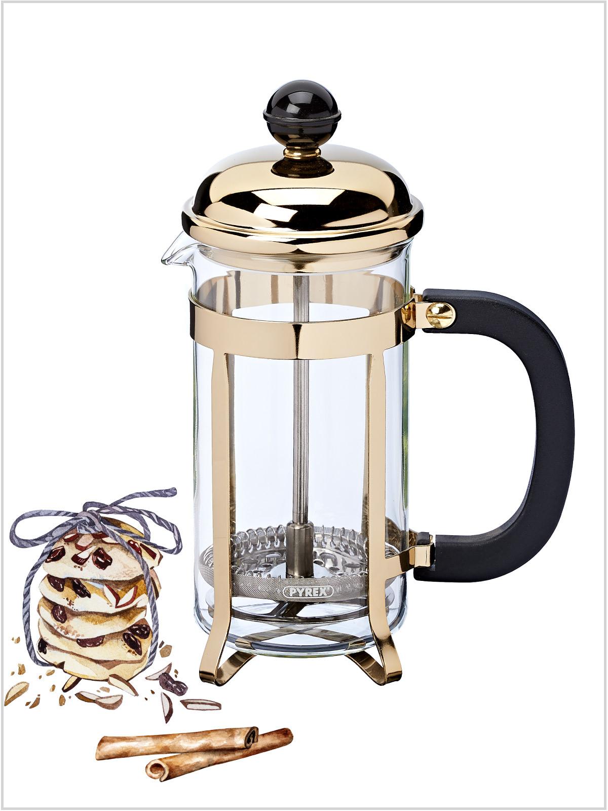 frederickandsophie-lifestyle-laviadelte-tea-coffee-maker-pyrex