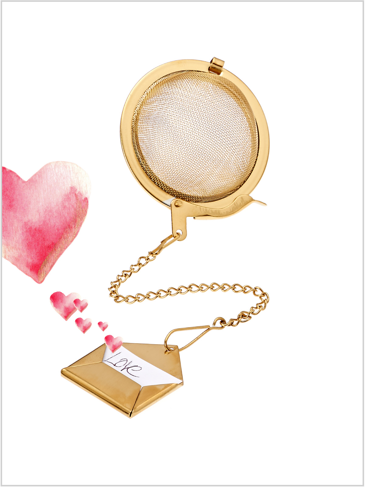 frederickandsophie-lifestyle-laviadelte-tea-accessory-teaball-letter