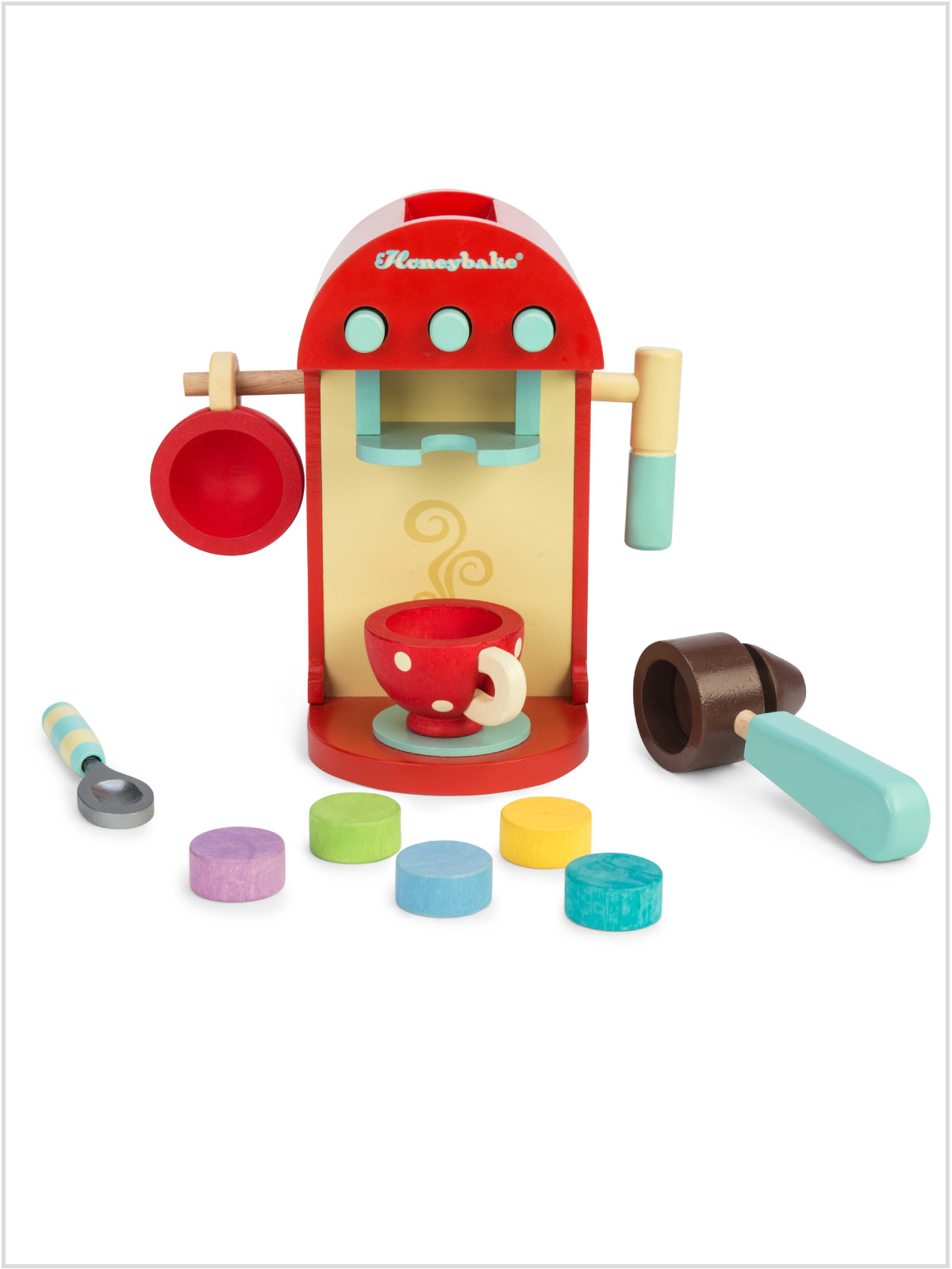 frederickandsophie-toys-letoyvan-honeybake-play-coffee-machine