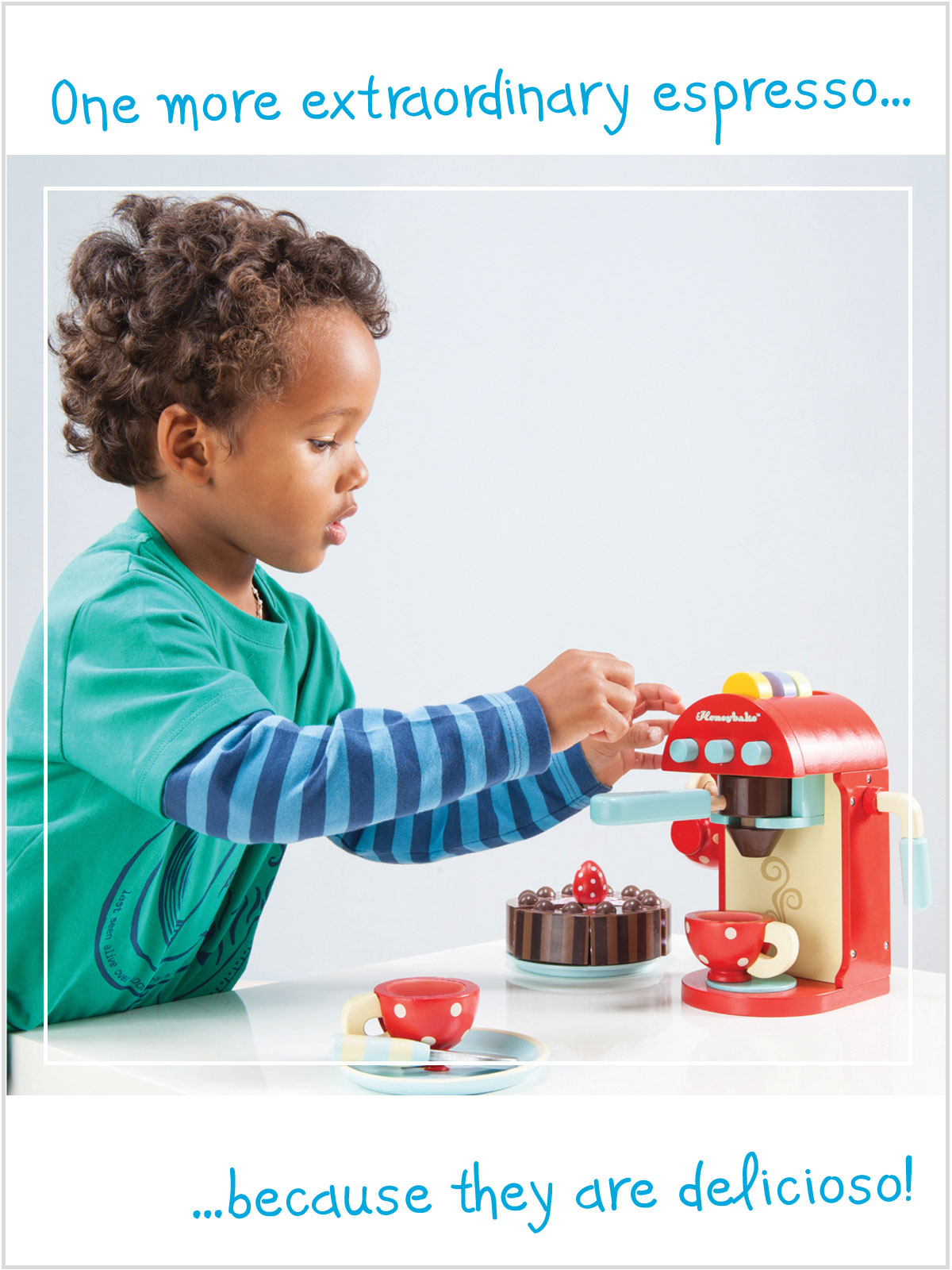frederickandsophie-kids-play-toys-letoyvan-honeybake-coffee-machine