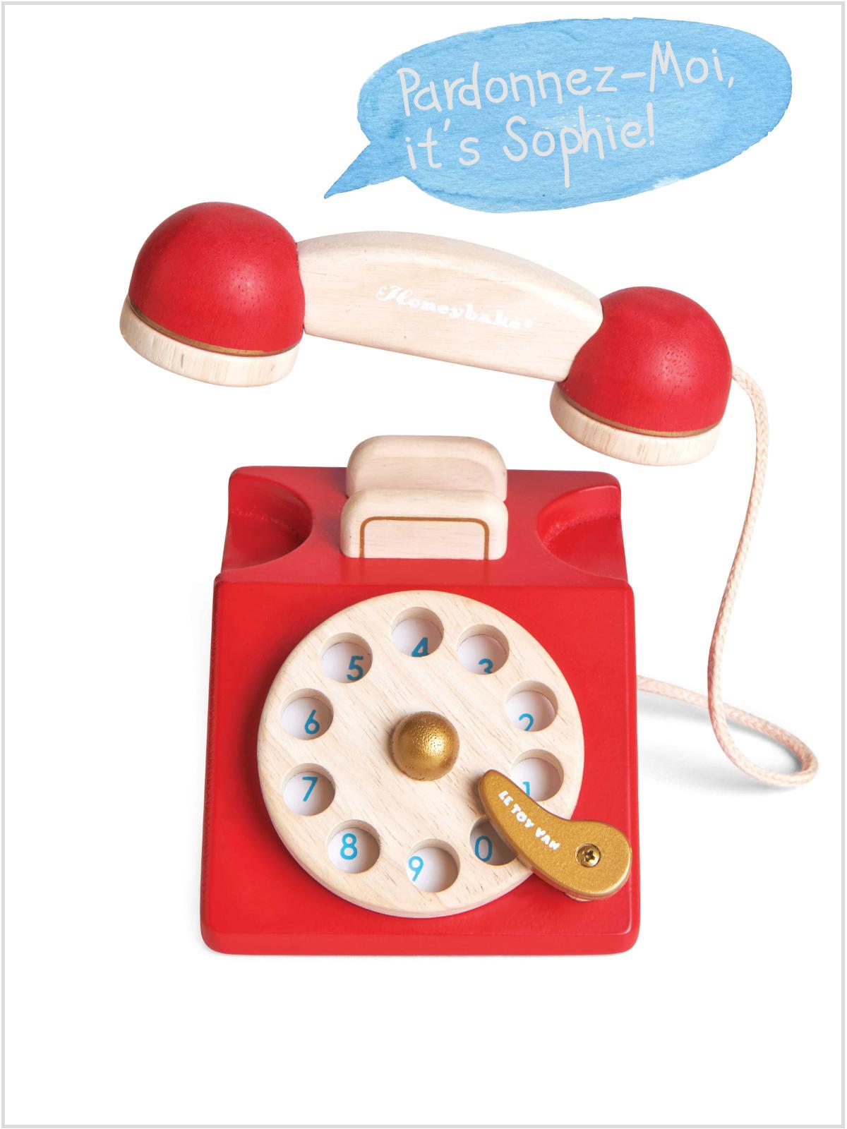 frederickandsophie-kids-toys-LeToyVan-wooden-phone-