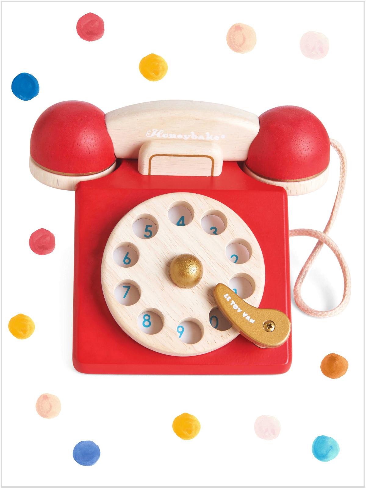 frederickandsophie-toys-letoyvan-honeybake-play-wooden-vintage-phone