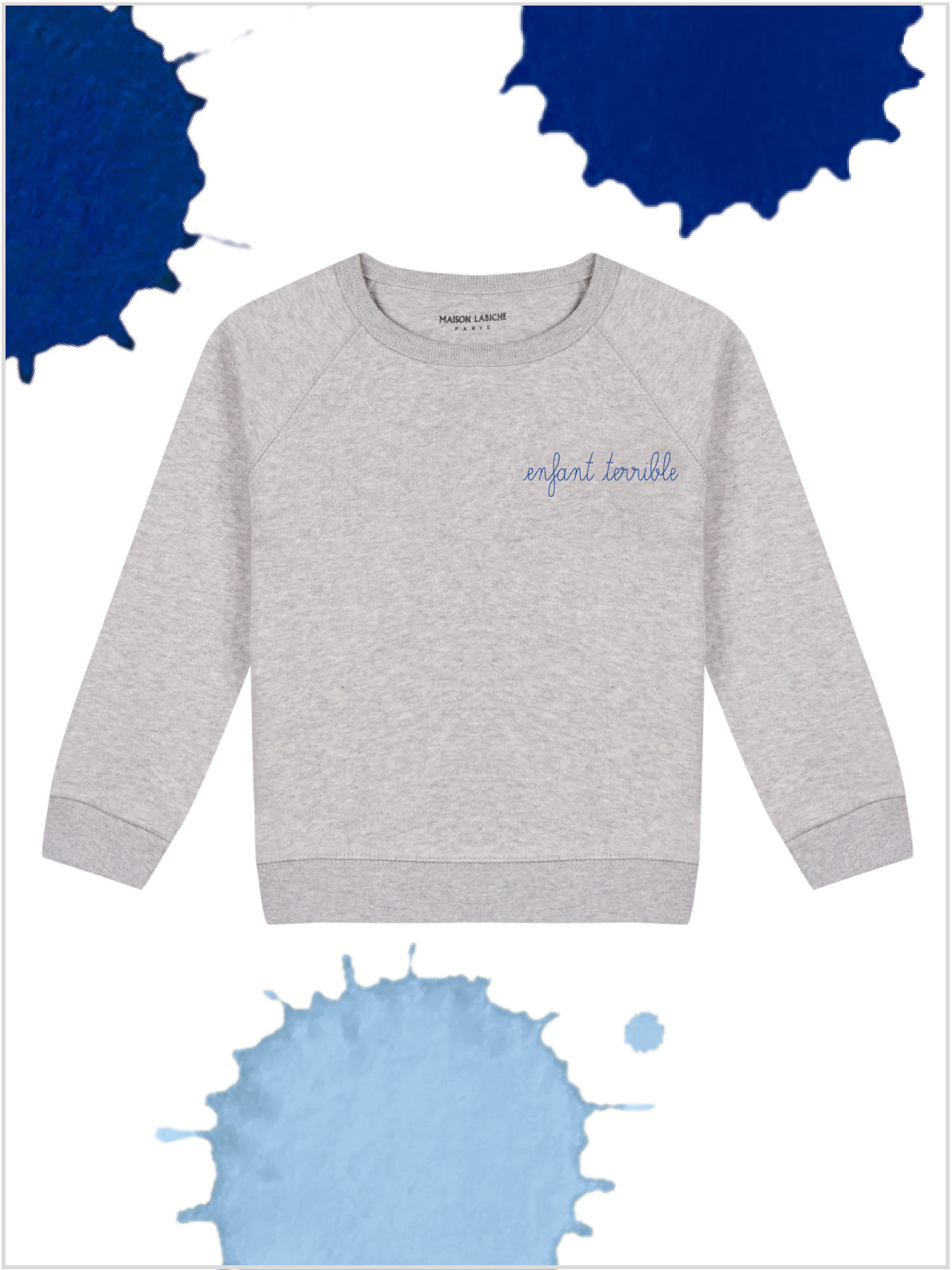 frederickandsophie-kids-lifestyle-maisonlabiche-sweatshirt-enfant_terrible