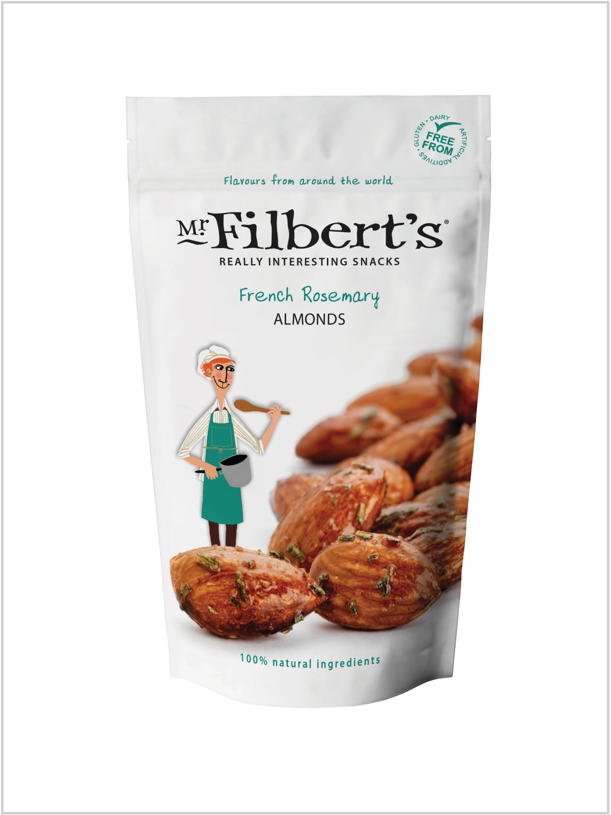 frederickandsophie-gourmet-mr_filberts-french-rosemary-almonds-nuts