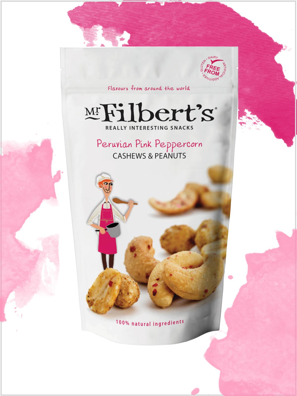 frederickandsophie-gourmet-mr_filberts-peruvian-pink-peppercorn-nuts