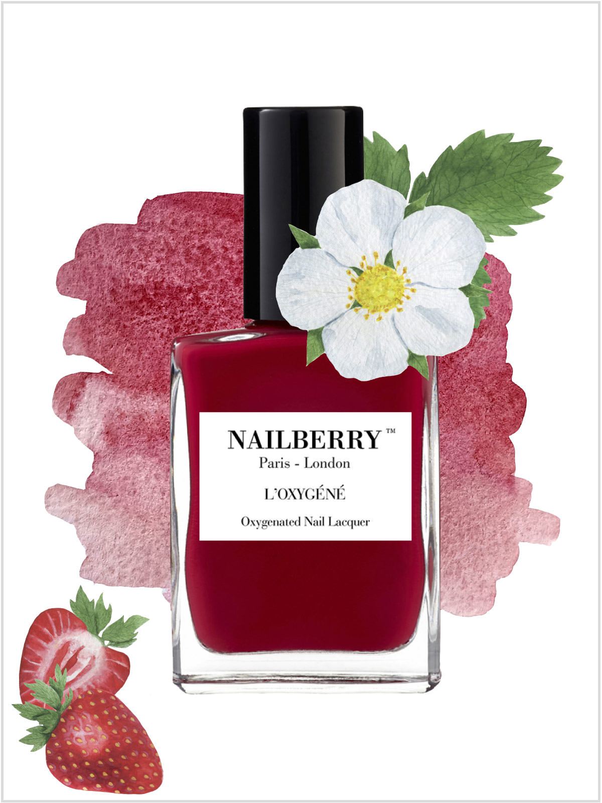 frederickandsophie-beauty-nailberry-strawberry_jam