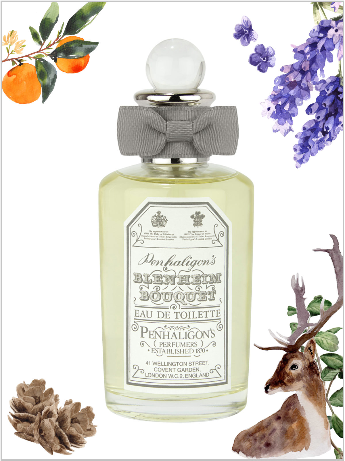 frederickandsophie-beauty-penhaligons-blenheim-bouquet-eaudetoilette