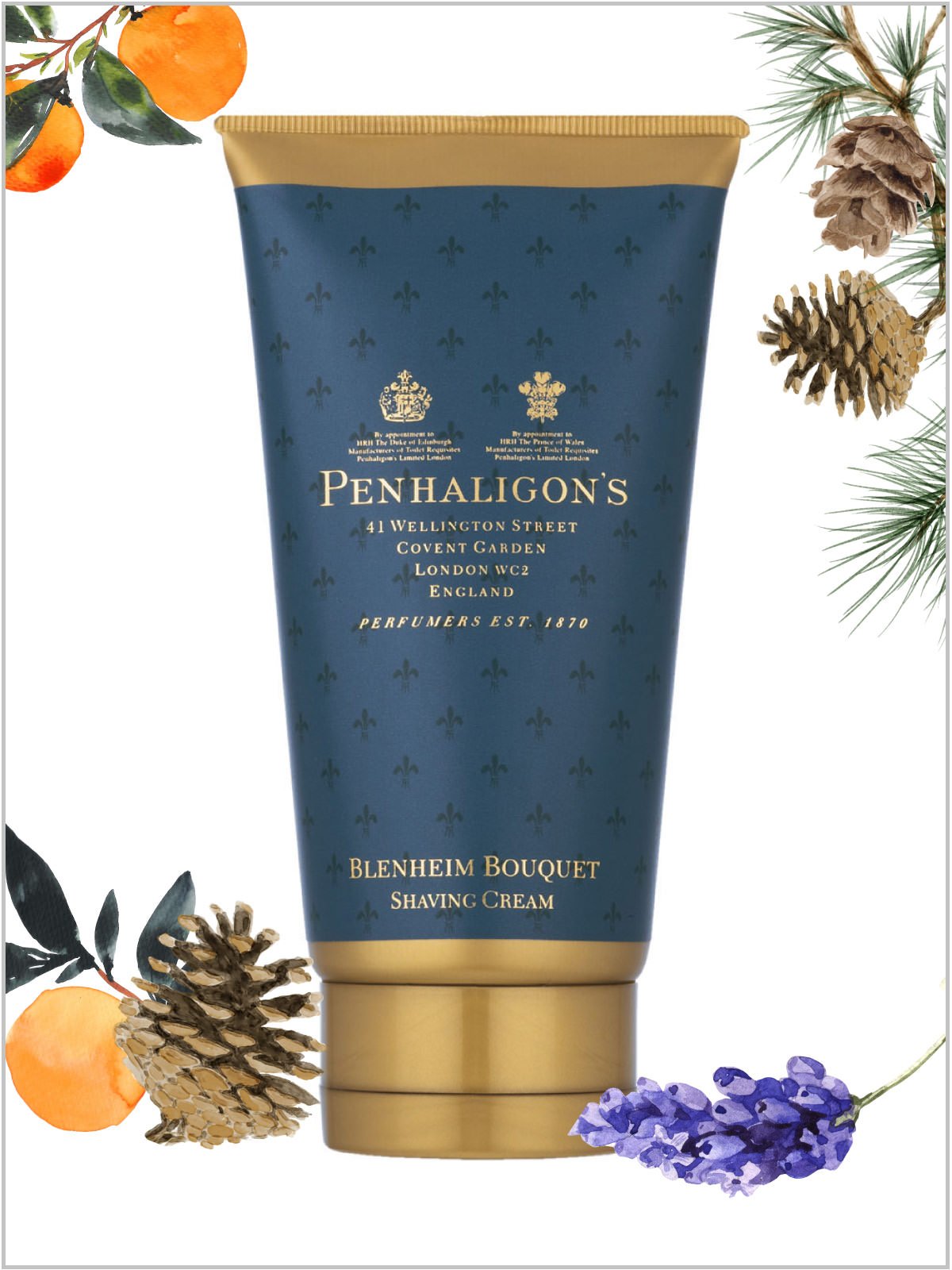 frederickandsophie-beauty-penhaligons-blenheim-bouquet-shaving-cream
