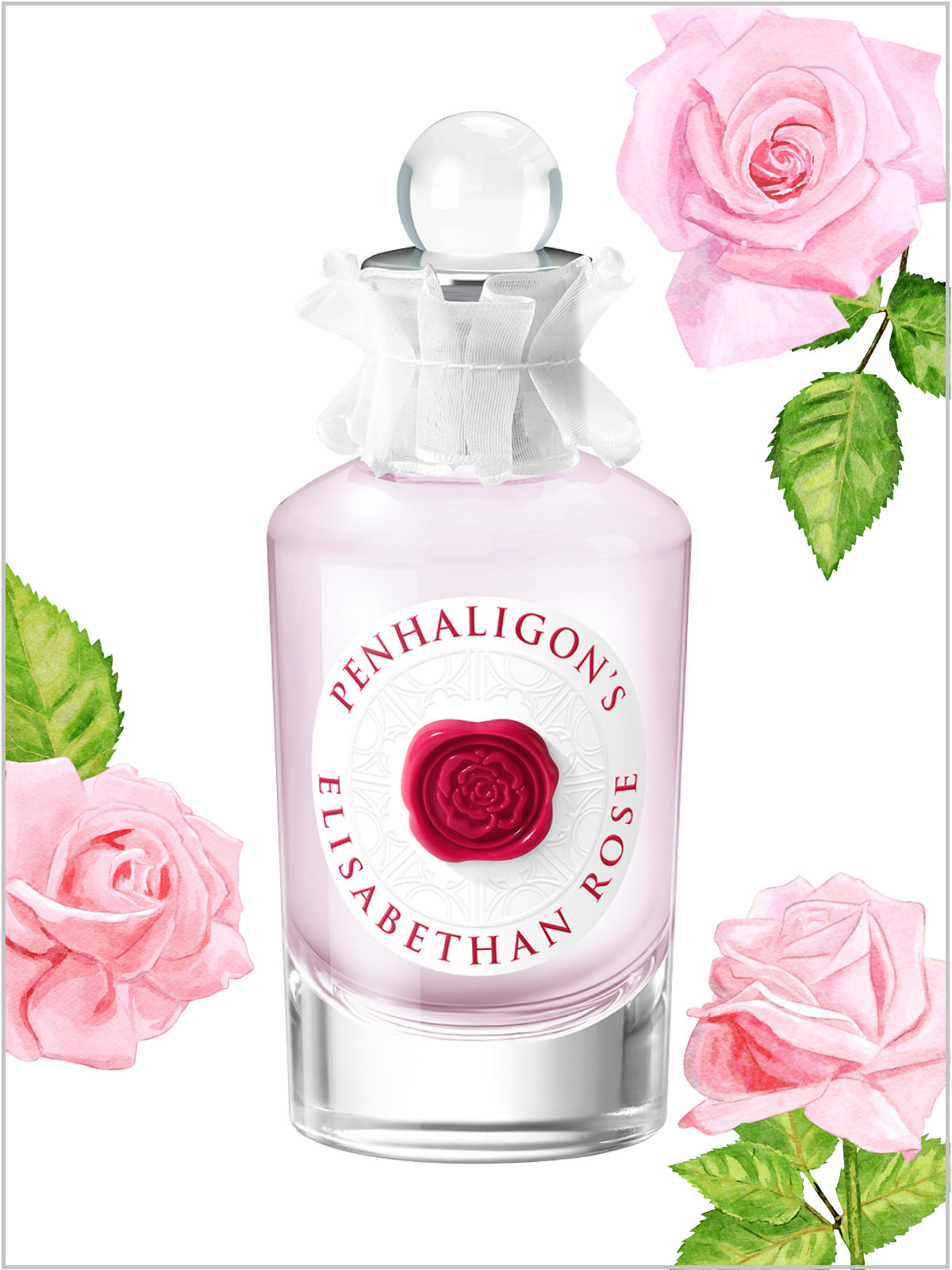frederickandsophie-beauty-penhaligons-elisabethan-rose-eaudeparfum