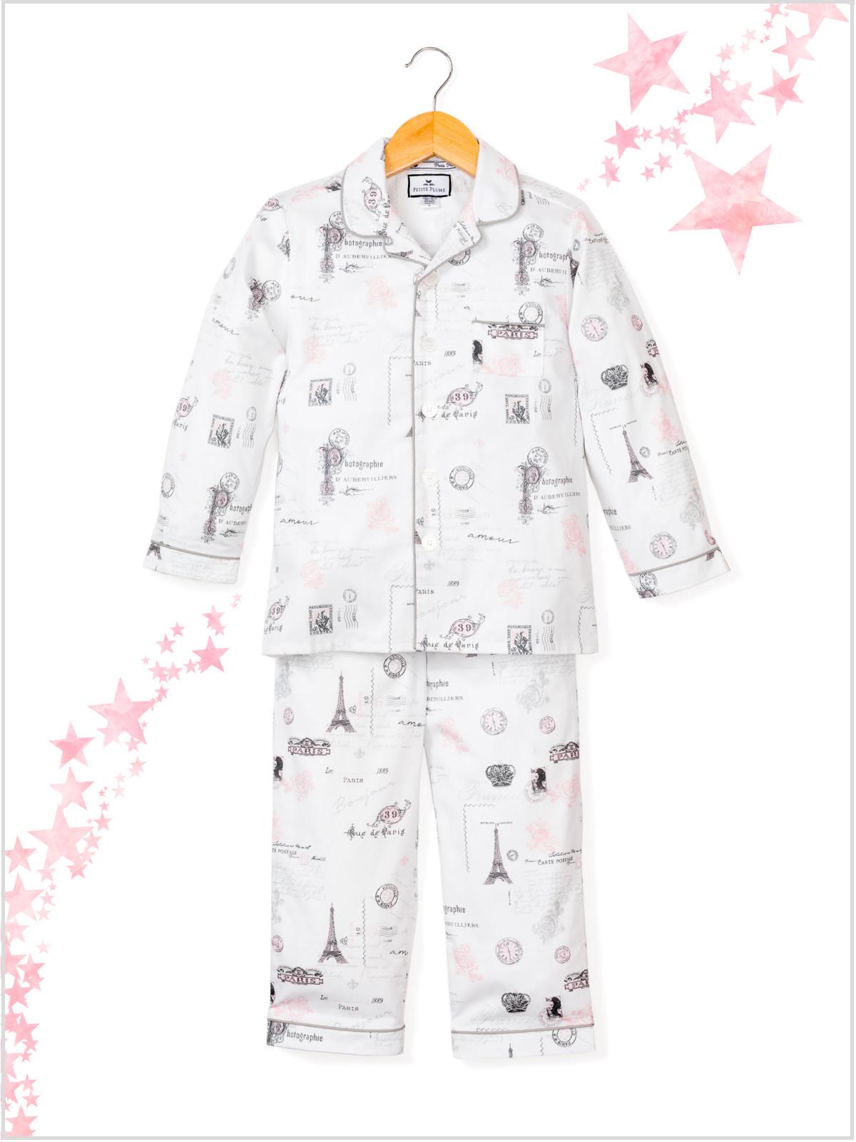frederickandsophie-kids-lifestyle-petiteplume-pajama-paris
