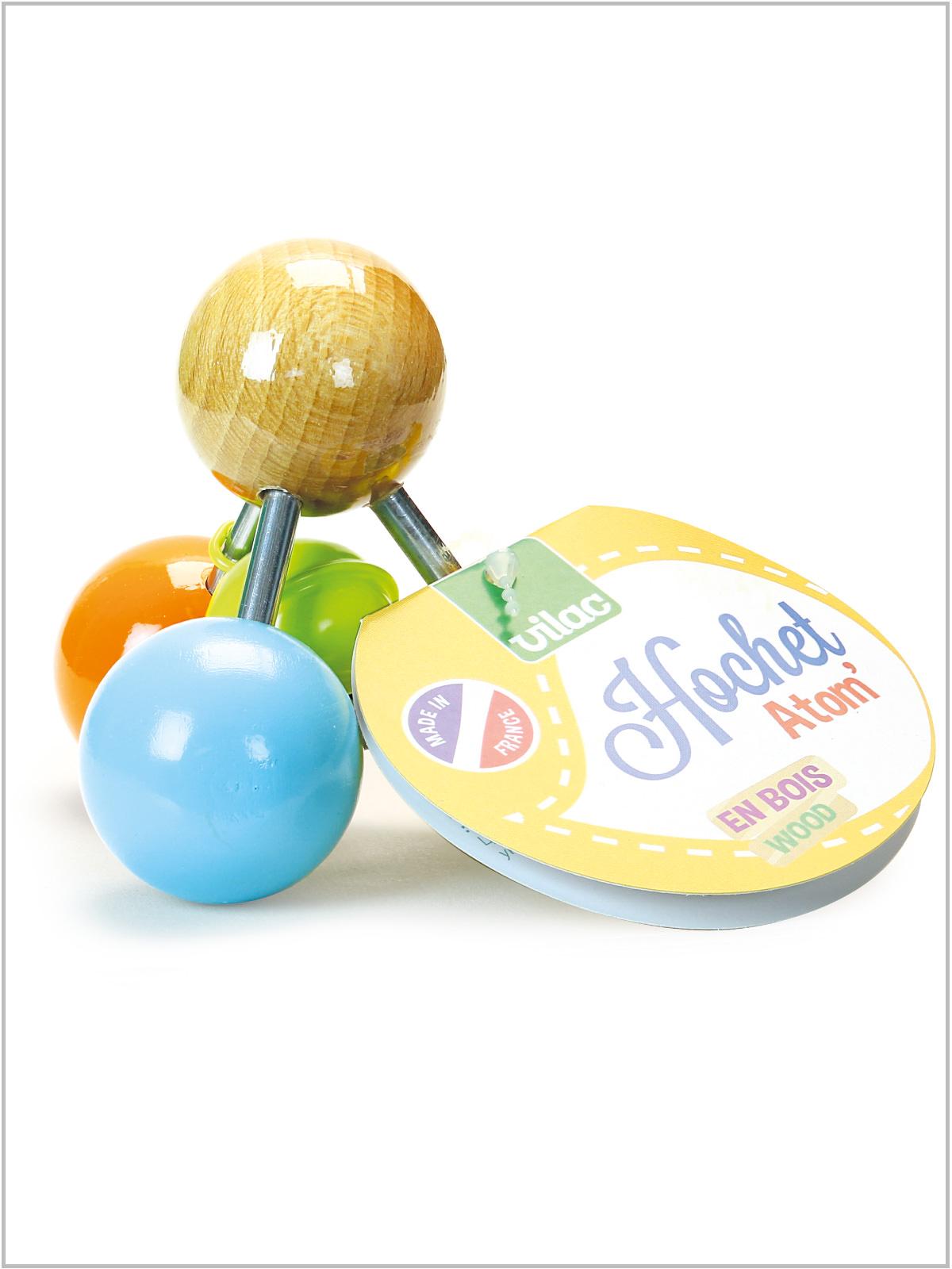 frederickandsophie-toys-vilac-wooden-atom-maracas-rattle