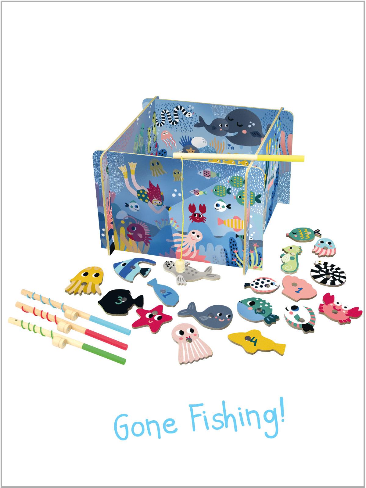 frederickandsophie-kids-toys-vilac-france-boardgame-fishing
