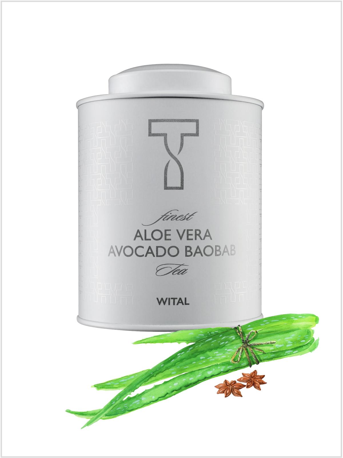 frederickandsophie-gourmet-wital-aloevera-baobab-avocado-tea