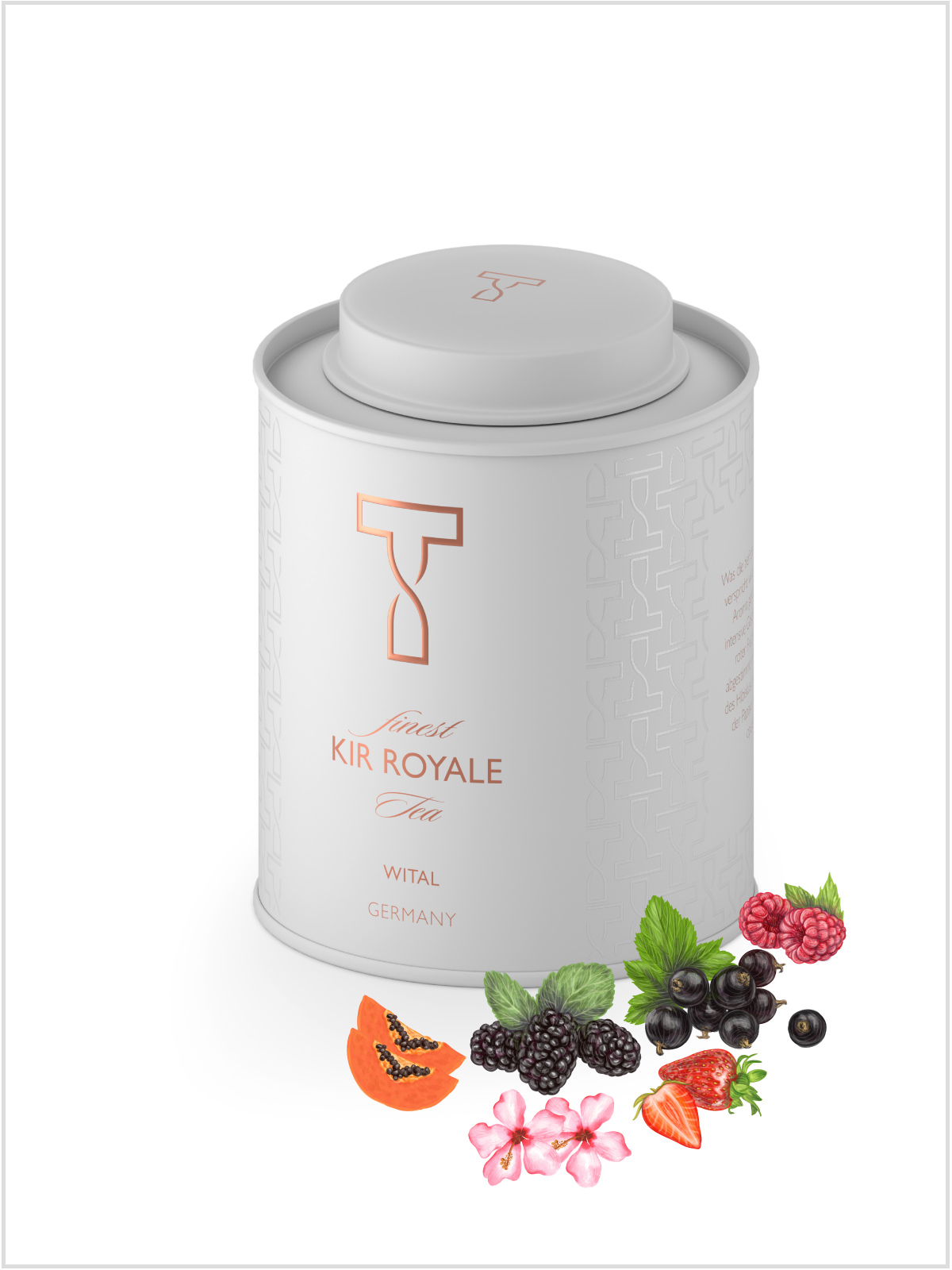 frederickandsophie-gourmet-wital-kir-royale-tea