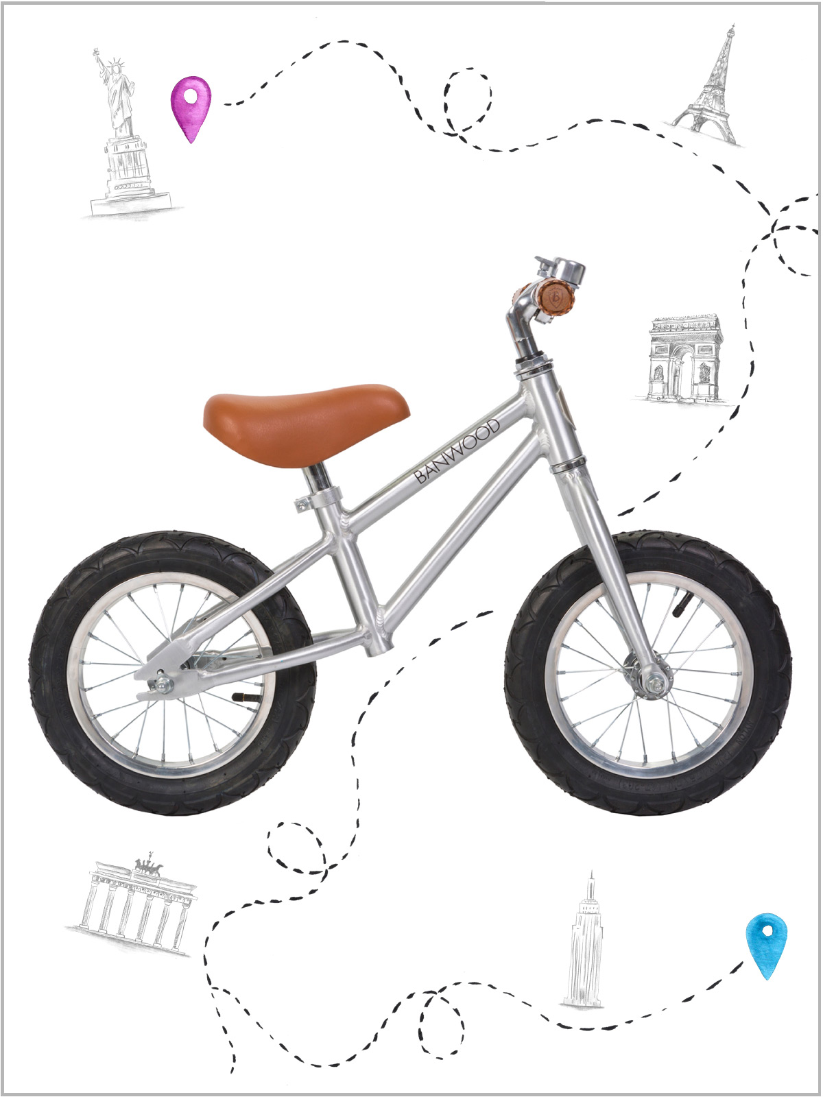 frederickandsophie-kids-lifestyle-banwood-balance-bike