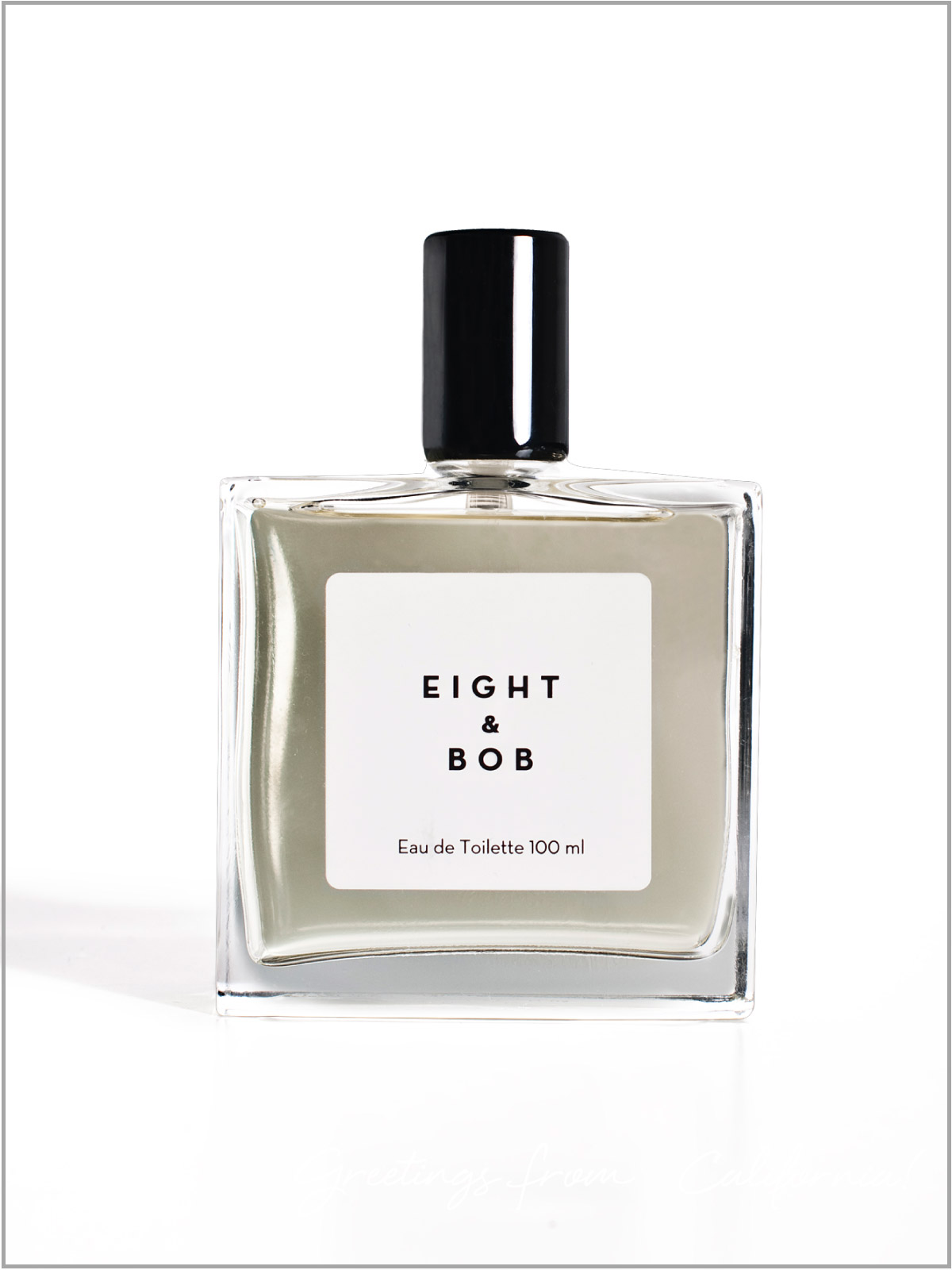 frederickandsophie-beauty-grooming-eaudetoilette-eight-and-bob-original-perfume