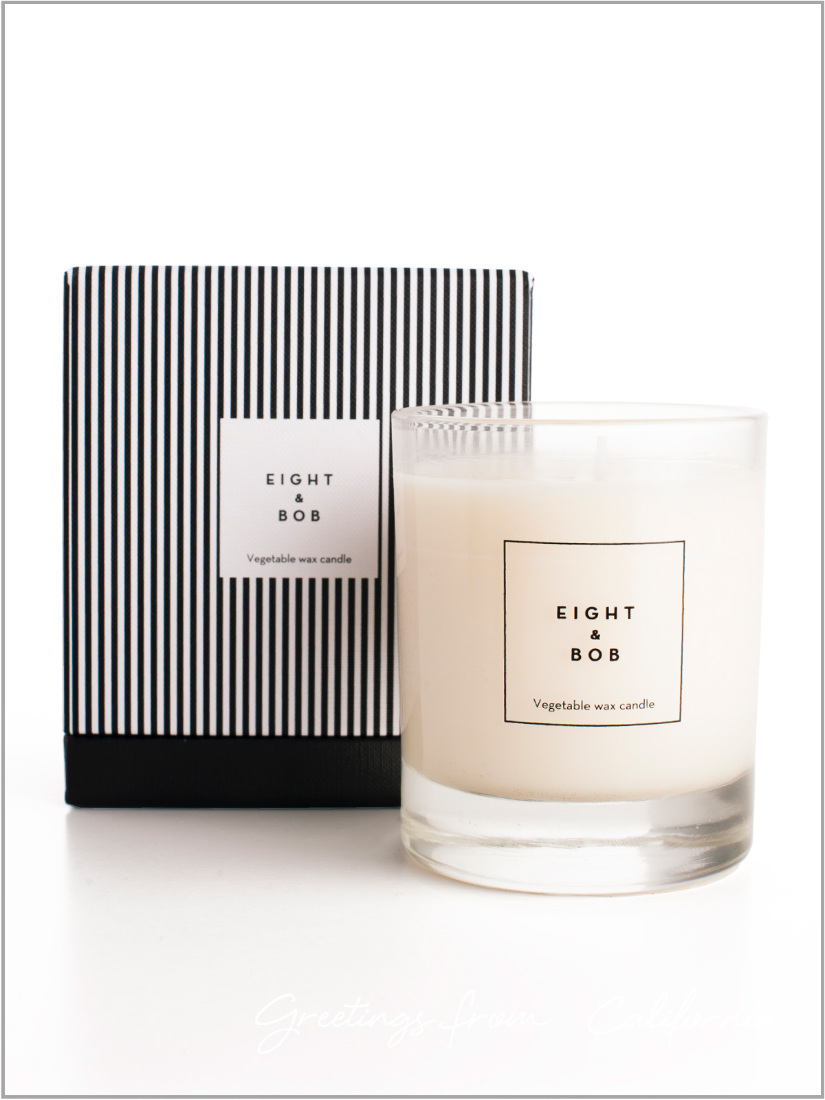 frederickandsophie-lifestyle-grooming-eaudetoilette-eight-and-bob-original-perfumed-candle