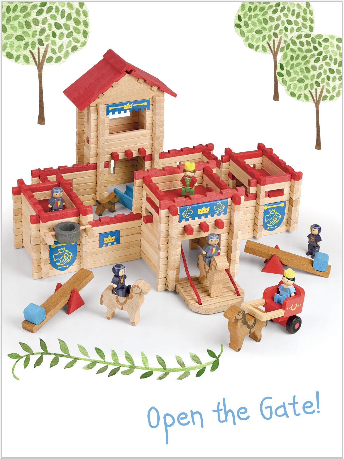 frederickandsophie-toys-kids-jeujura-wooden-castle