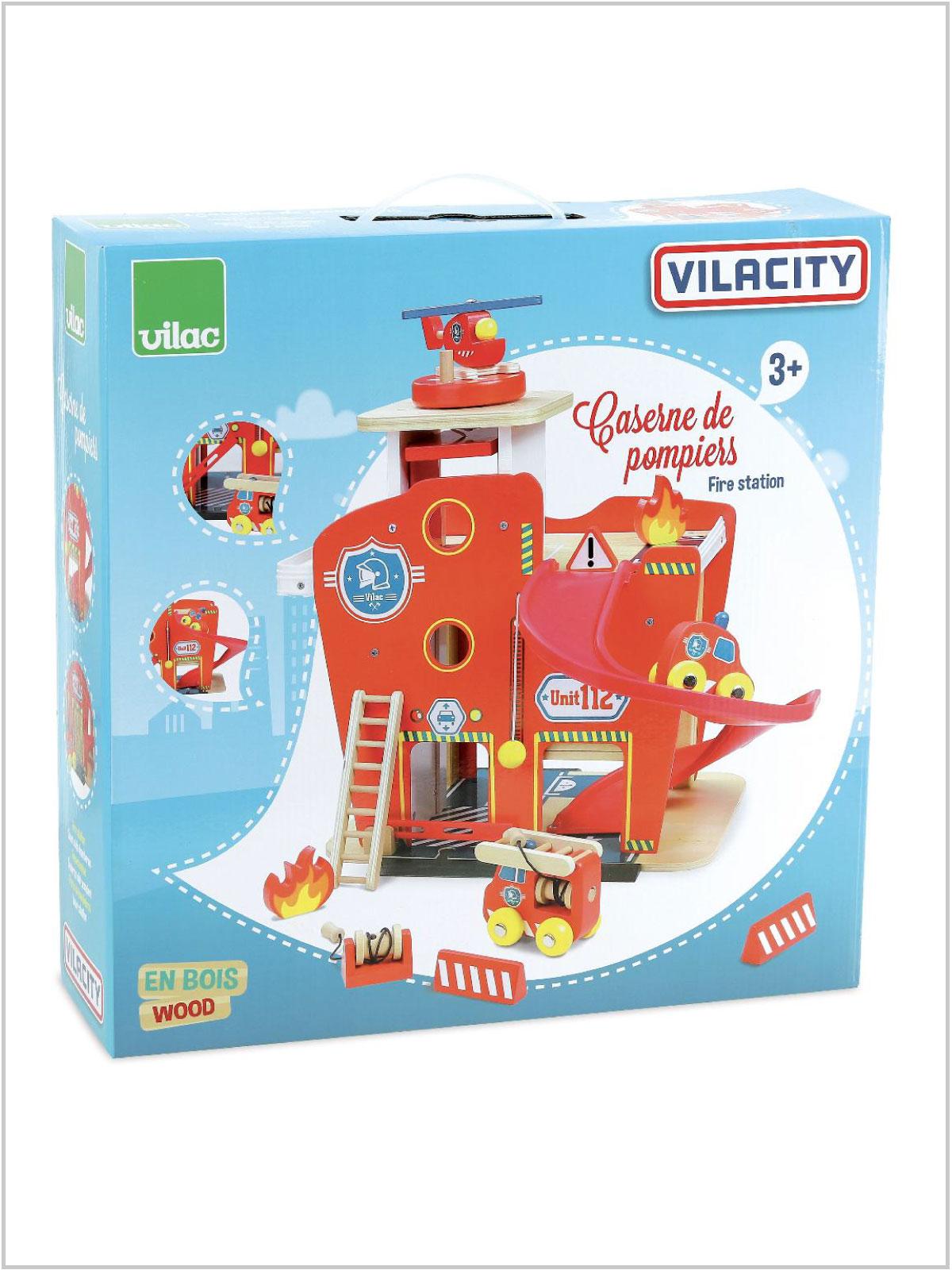 frederickandsophie-kids-toys-vilac-firestation-vilacity