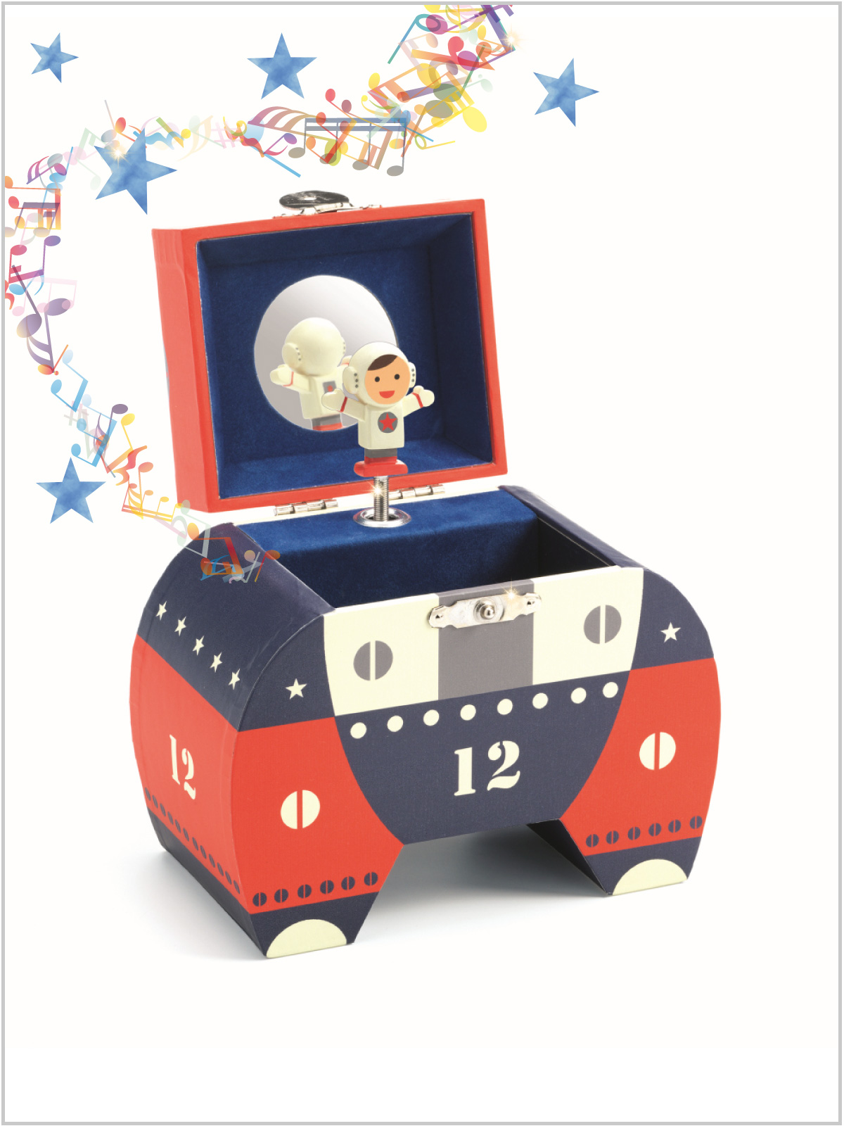 frederickandsophie-kids-toys-djeco-music-box-astronaut