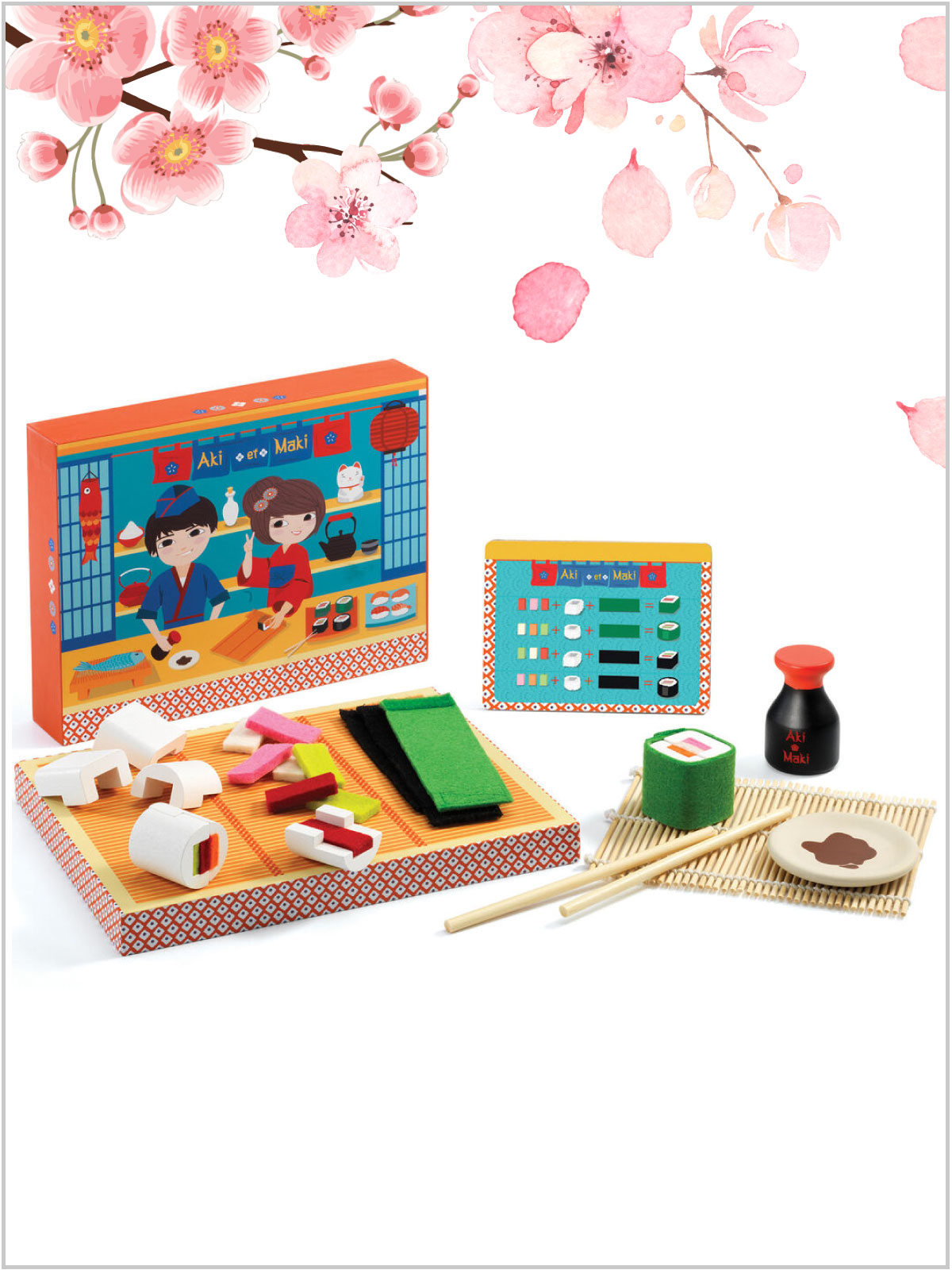 frederickandsophie-kids-toys-games-djeco-wooden-sushi-making-set