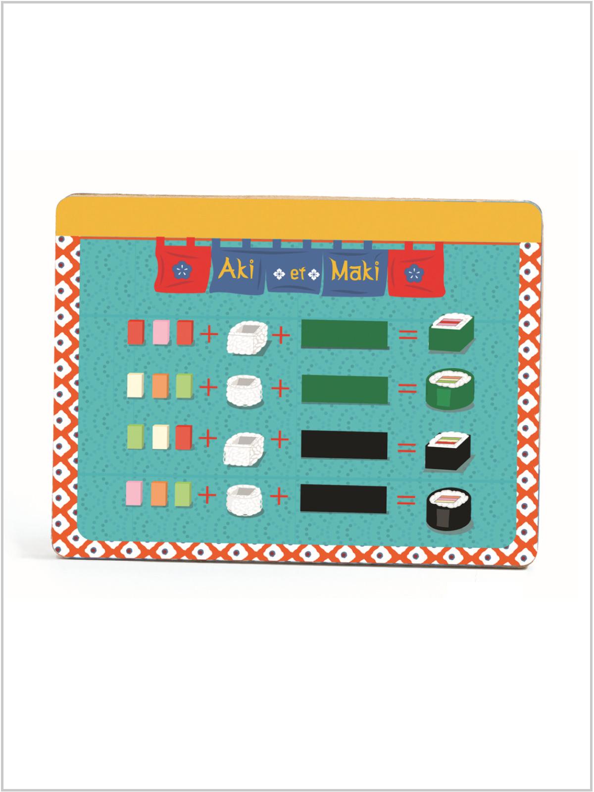 frederickandsophie-kids-toys-games-djeco-wooden-sushi-making-set