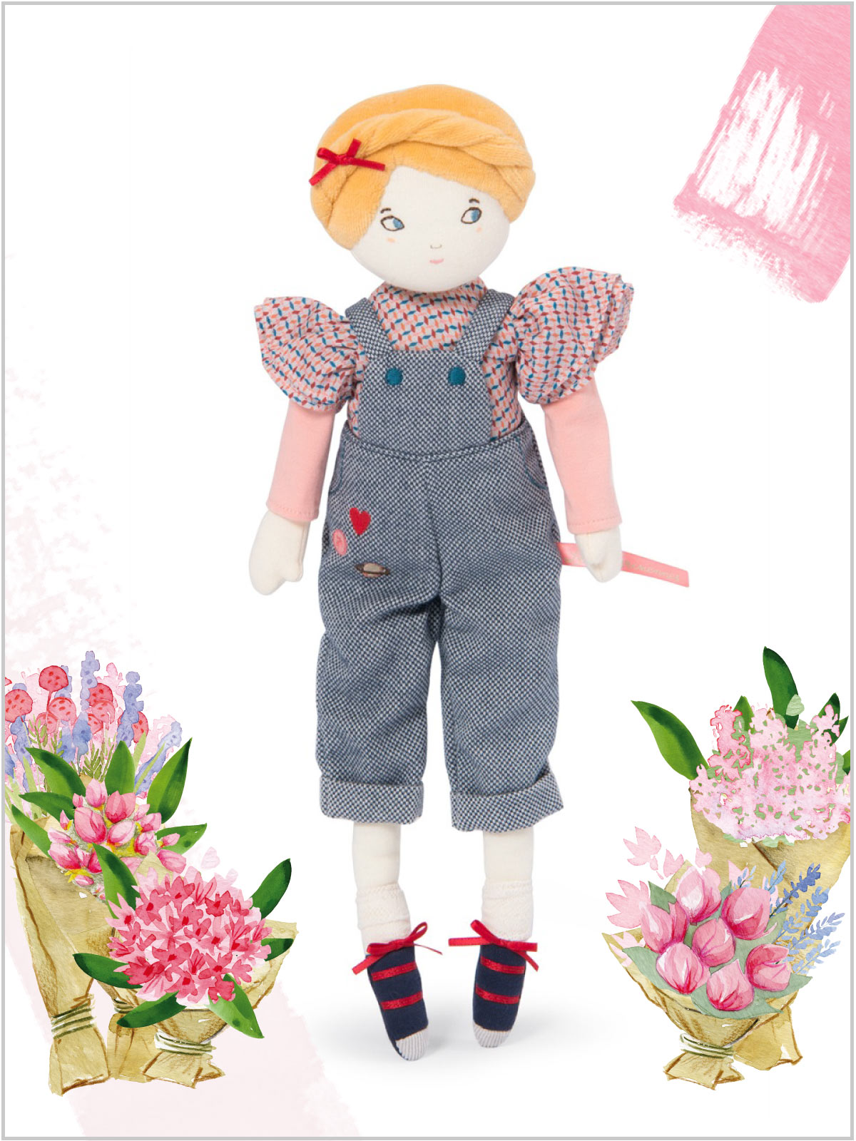 frederickandsophie-kids-toys-moulin-roty-les_parisiennes_Eglantine_doll