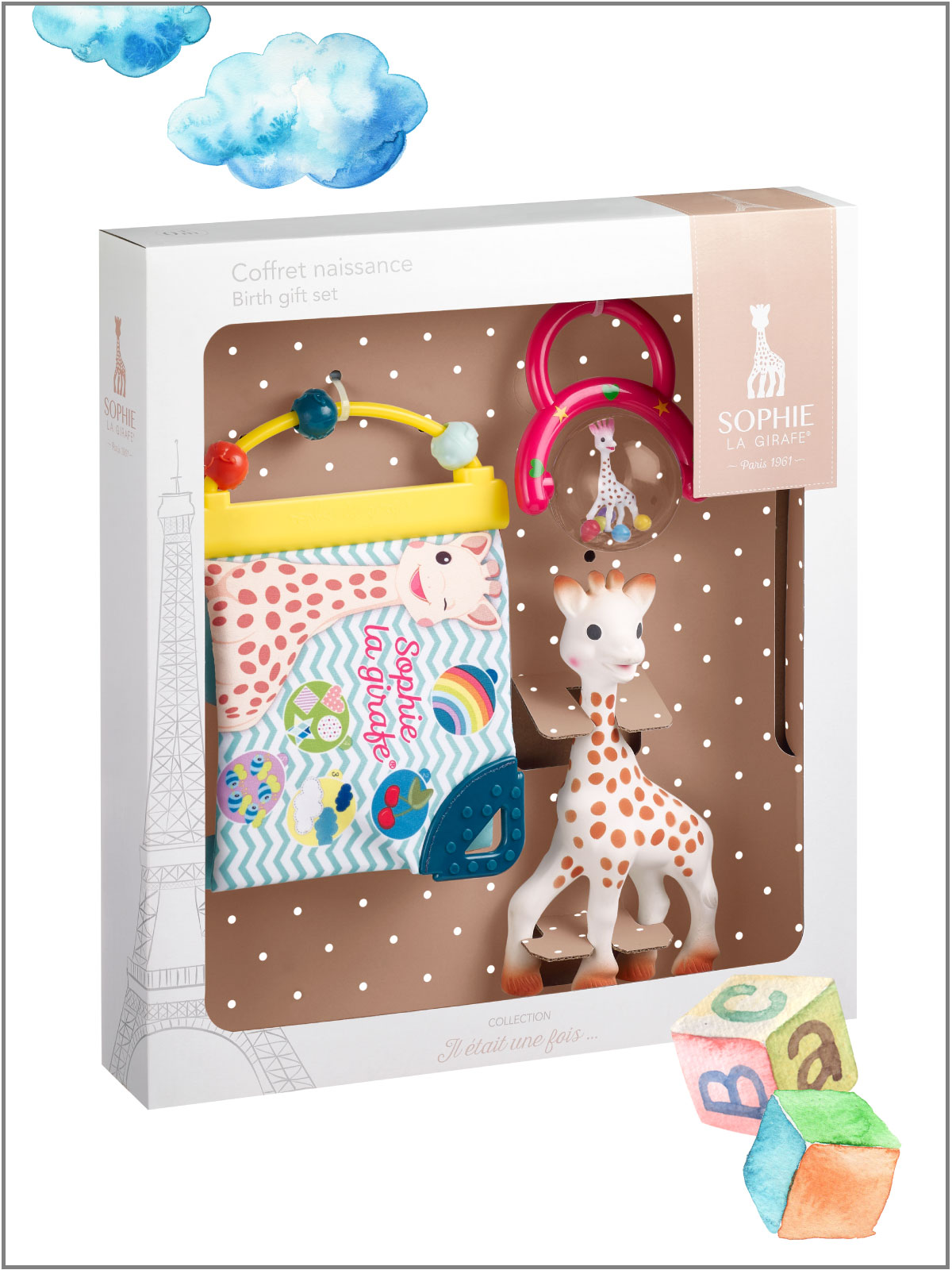 frederickandsophie-sophie_la_girafe-france-activity-book-baby-gift-set-teether