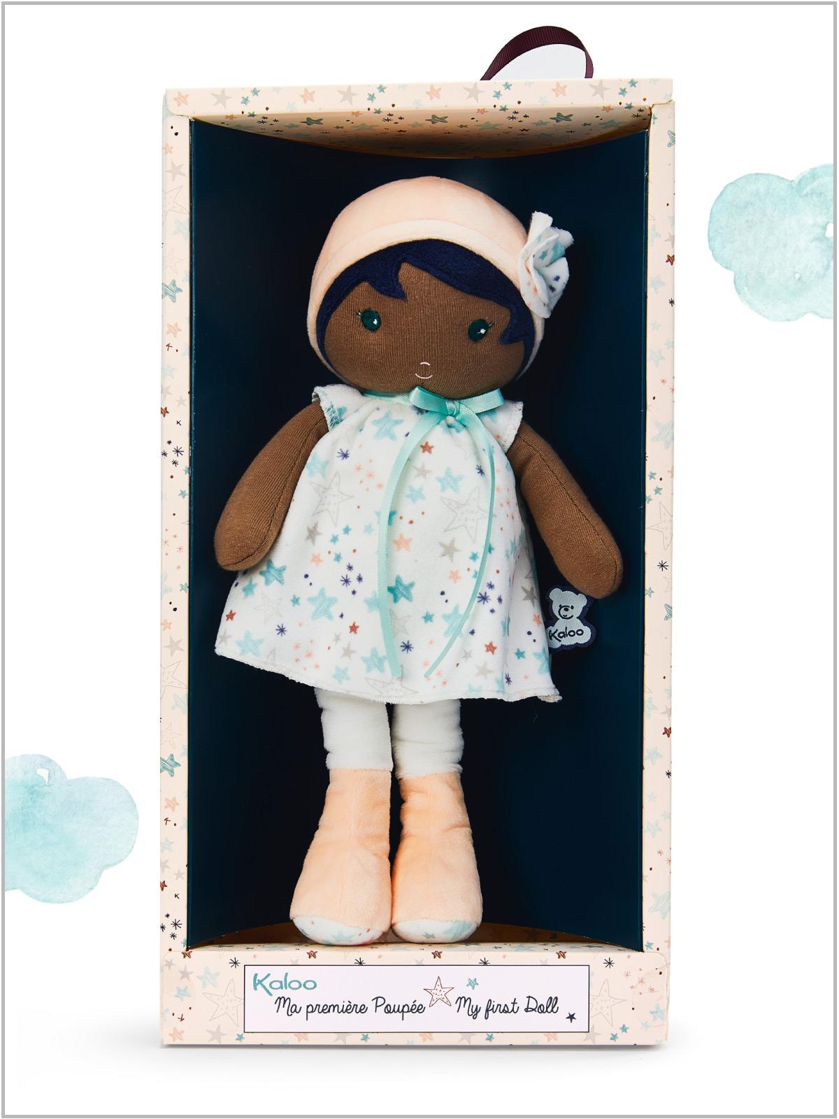 frederickandsophie-kids-toys-kaloo-france-doll-manon