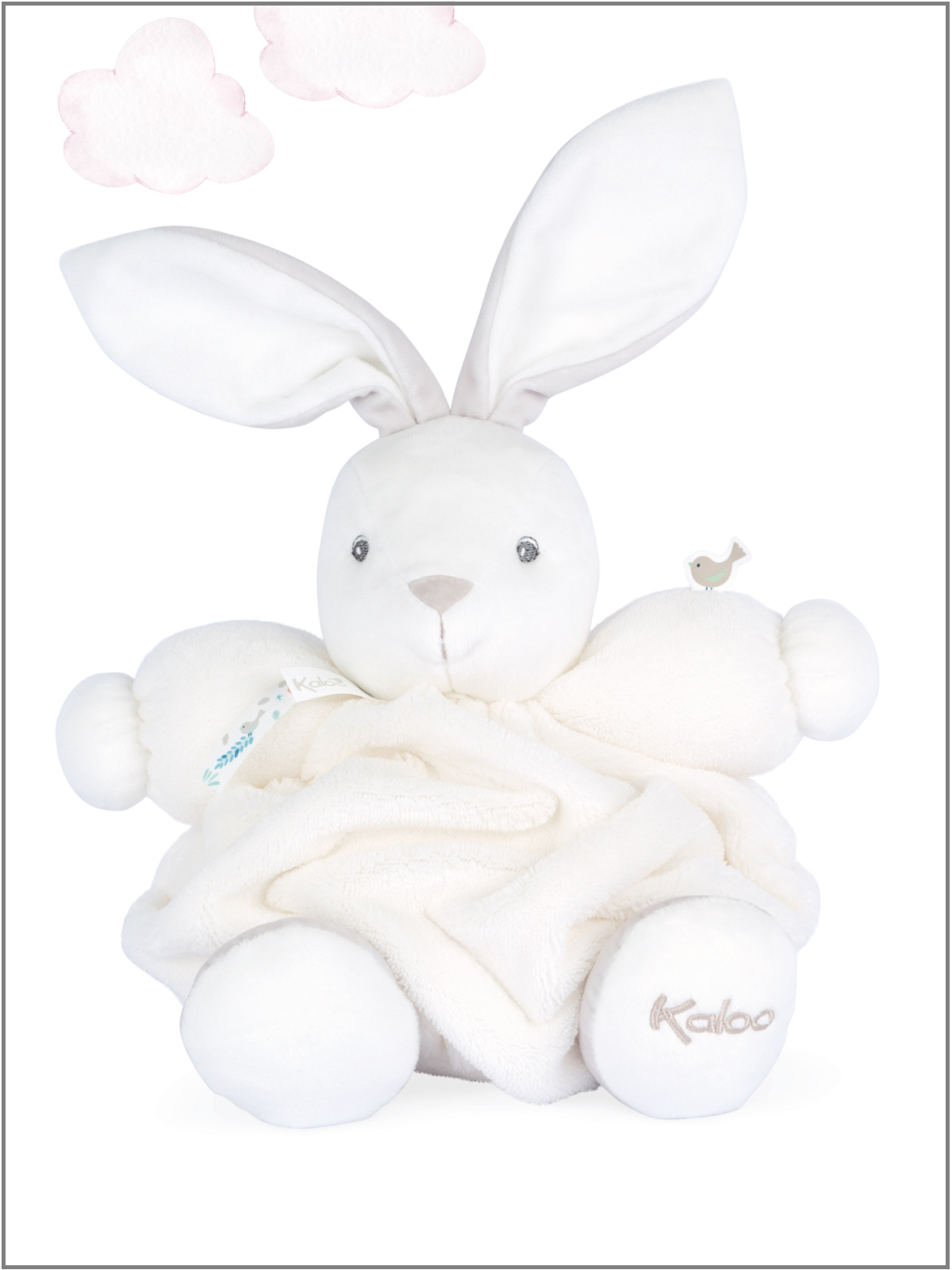 frederickandsophie-kids-toys-kaloo-france-soft-plush-rabbit-baby