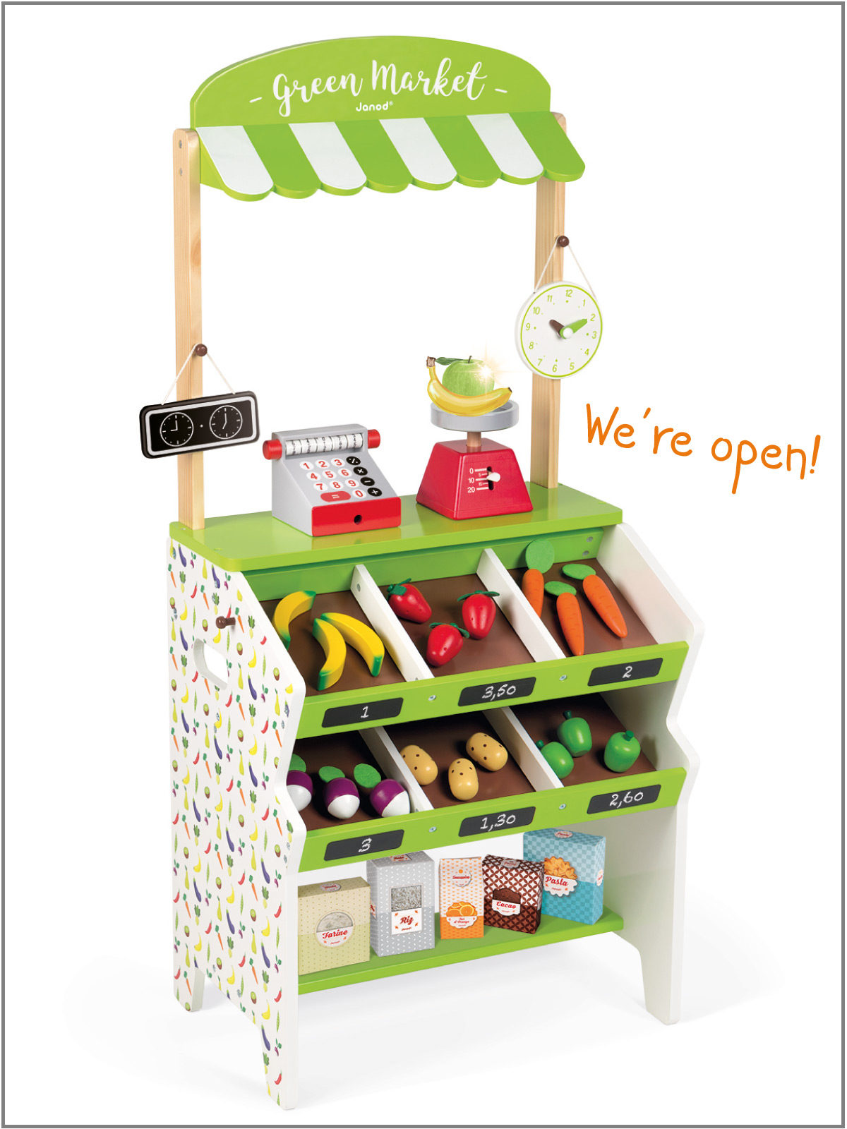 frederickandsophie-kids-toys-janod-france-pretend_play-market-stand-grocery-store