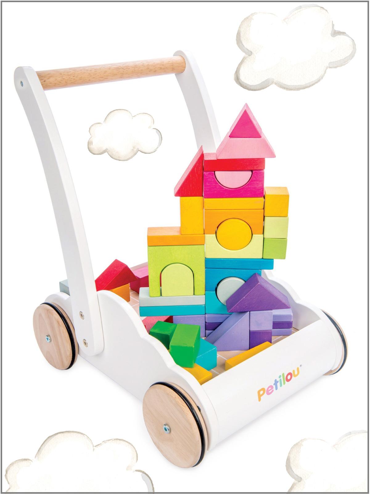frederickandsophie-kids-toys-letoyvan-wooden-rainbow-cloud-walker