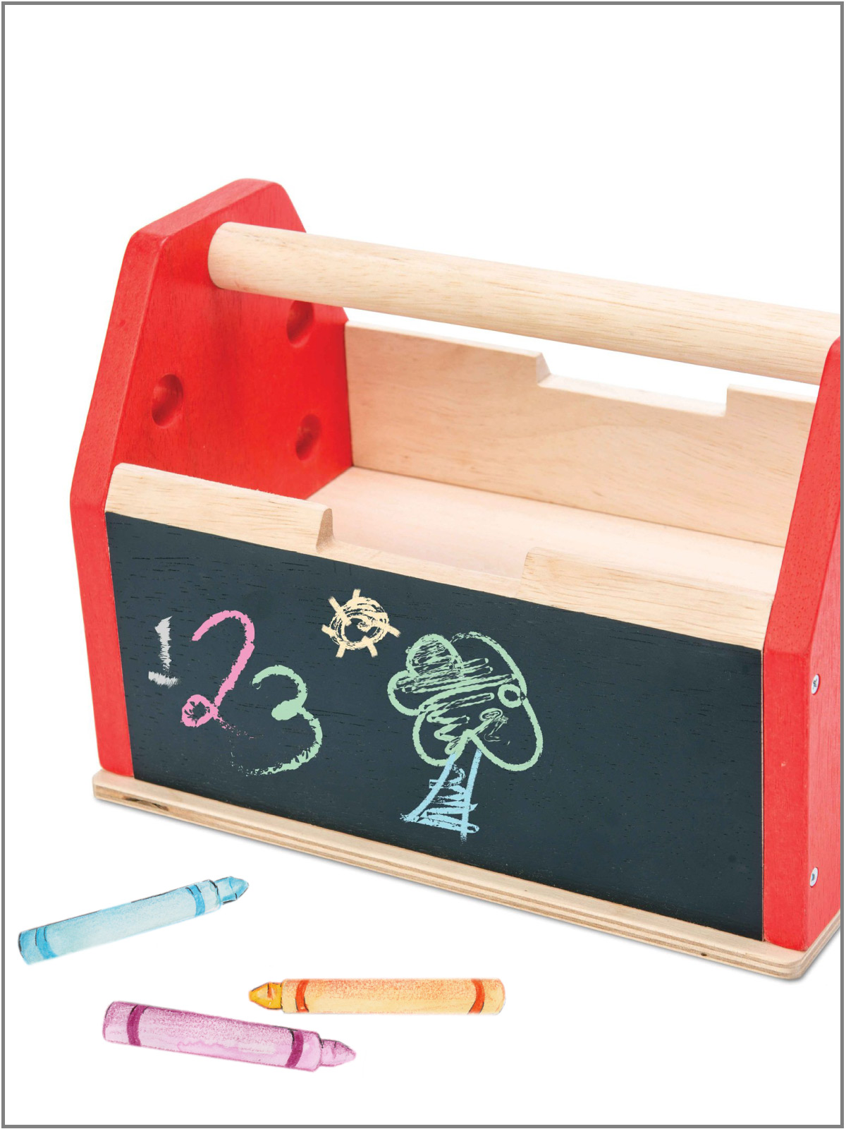 frederickandsophie-kids-toys-letoyvan-wooden-toolbox-tools