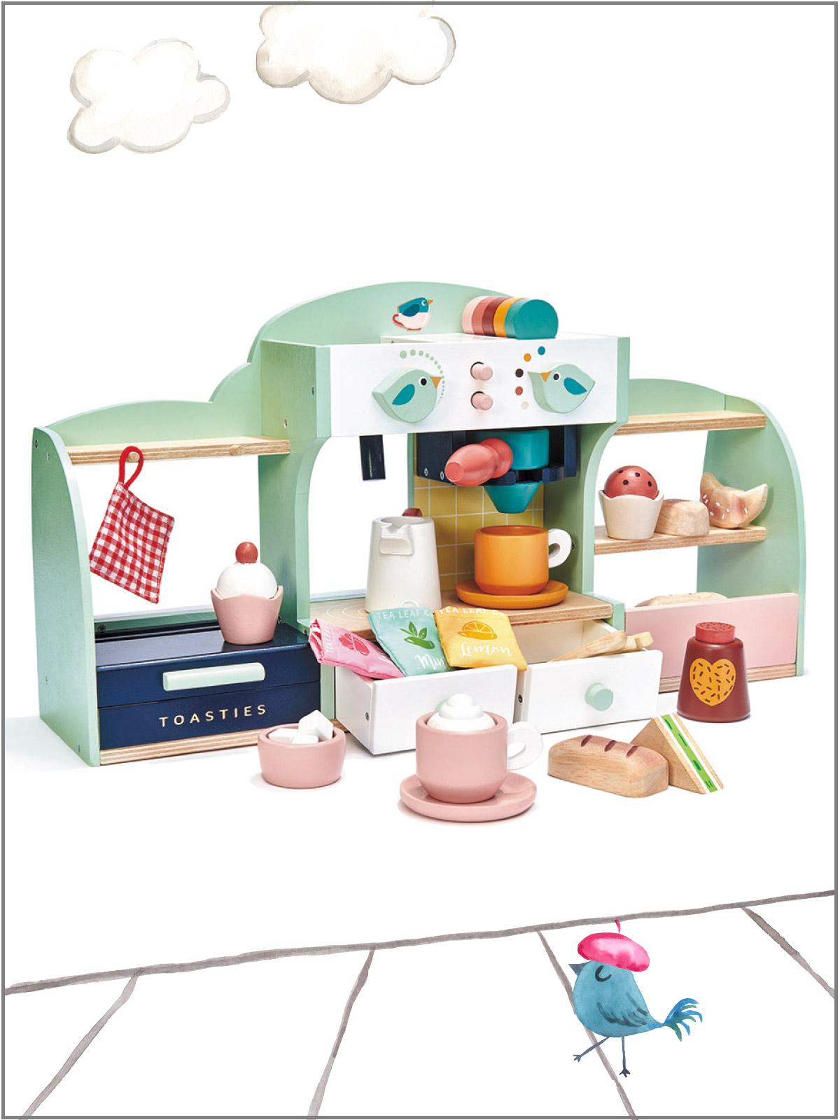frederickandsophie-kids-toys-tender_leaf-birds_nest_cafe-barista-pretend-play-kidpreneur