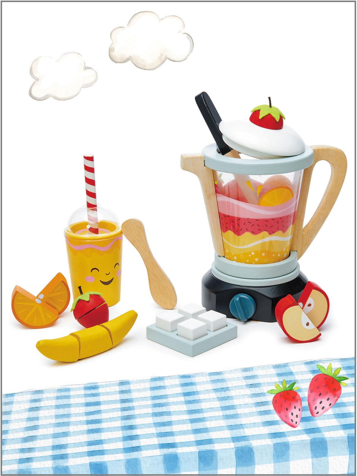 frederickandsophie-kids-toys-tender_leaf-juice-smoothie-blender-pretend-play