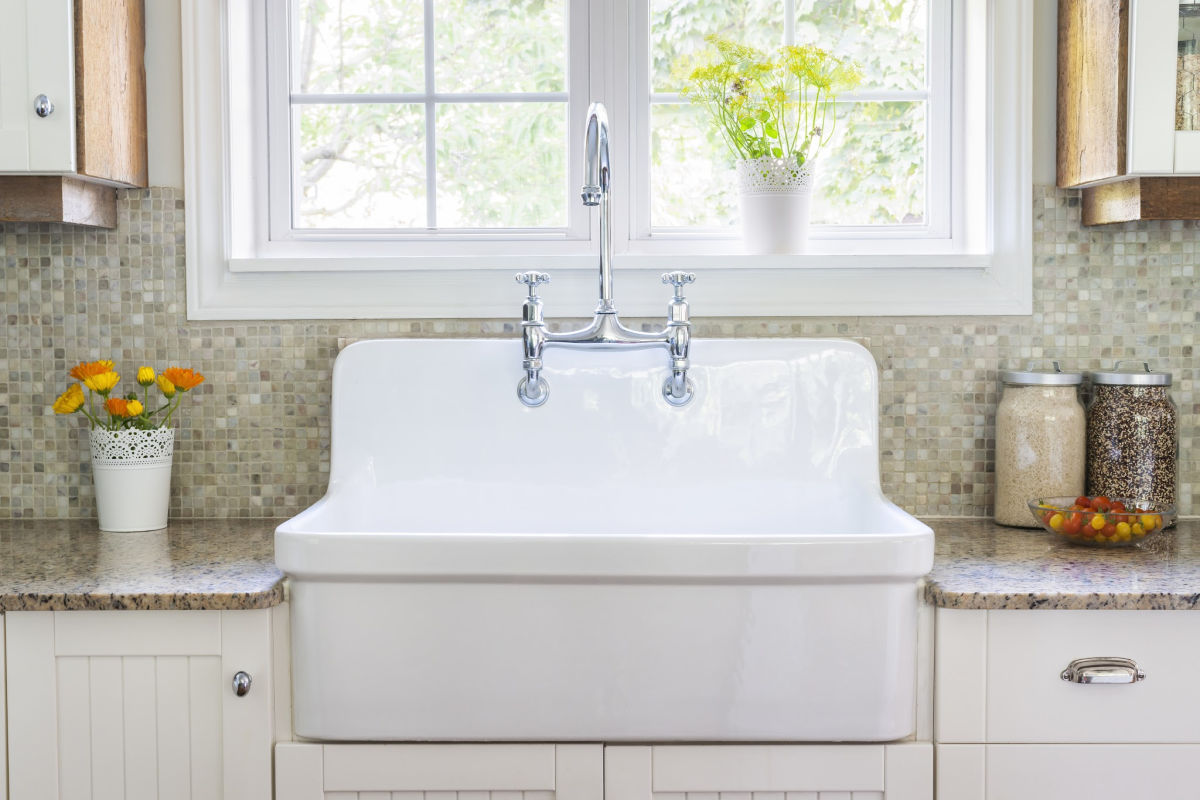 under the kitchen sink organization ideas