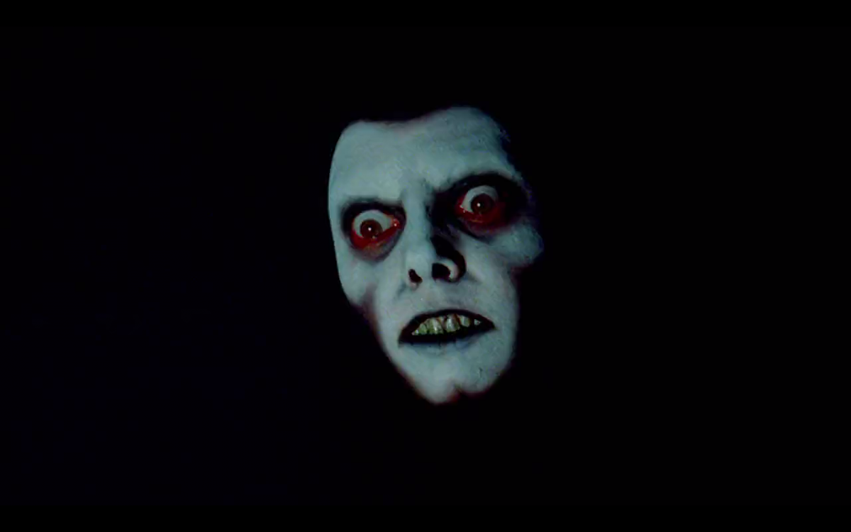 The Exorcist (1973), 1970s Horror Movies