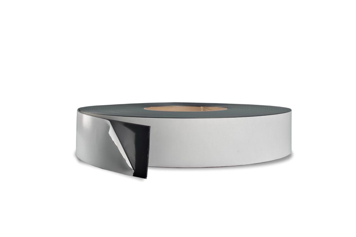 Premium Indoor Adhesive Magnet Sample